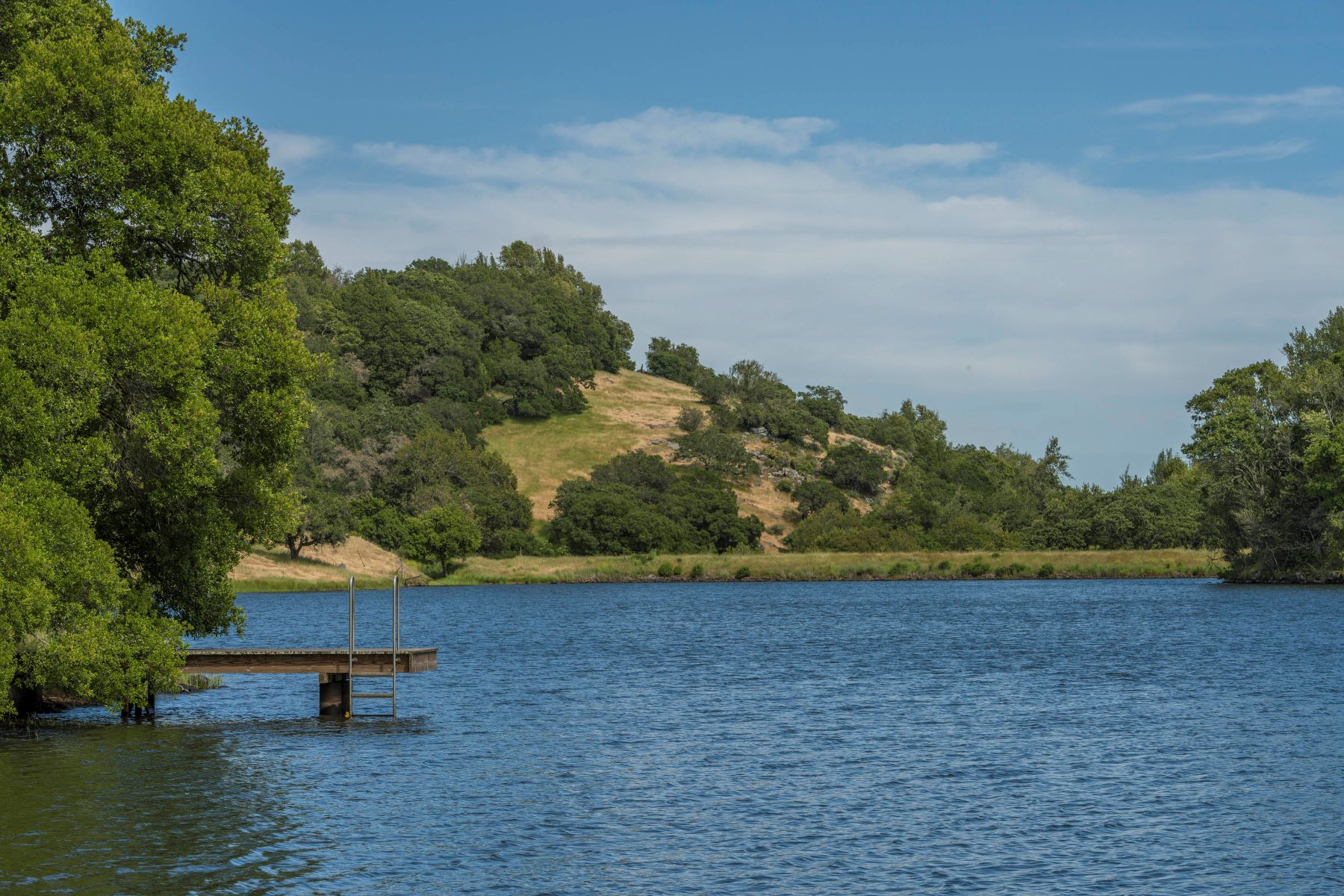Vineyard Real Estate for Active at 950 ac in Napa Valley Heaven on Earth 1681 Green Valley Rd Napa, California 94558 United States