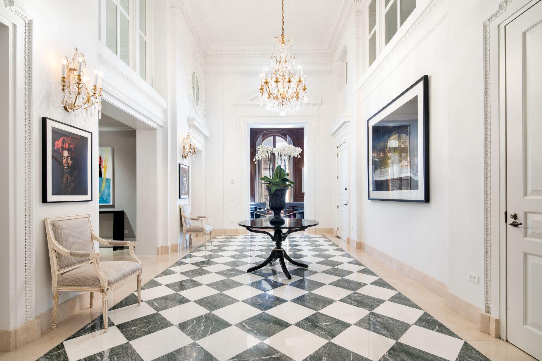 Condominiums 為 出售 在 纽约, 纽约 10128 美國