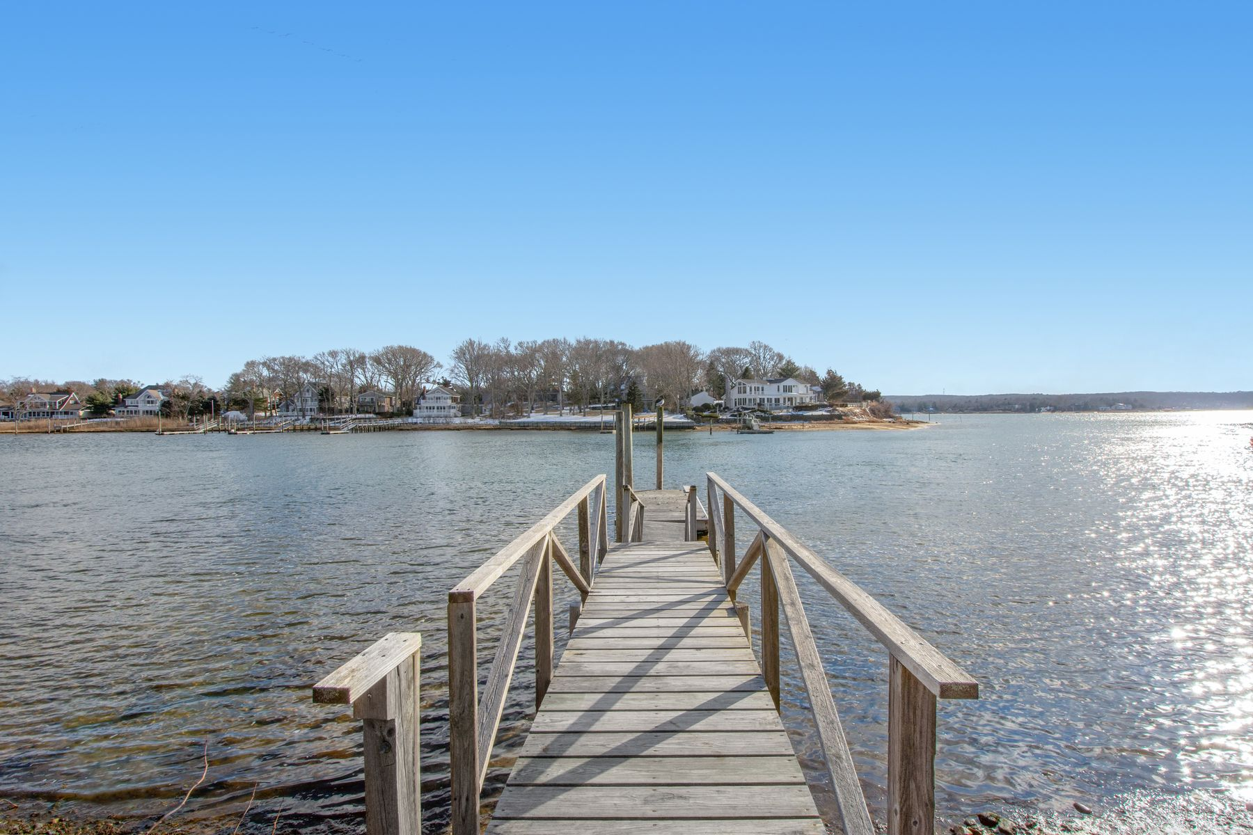 single family homes for Active at Sag Harbor Water Front 28 Bay View Drive East Sag Harbor, New York 11963 United States