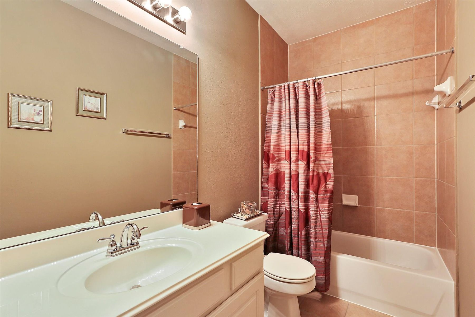 Additional photo for property listing at 14718 Golden Bough Lane Humble, Texas 77396 United States