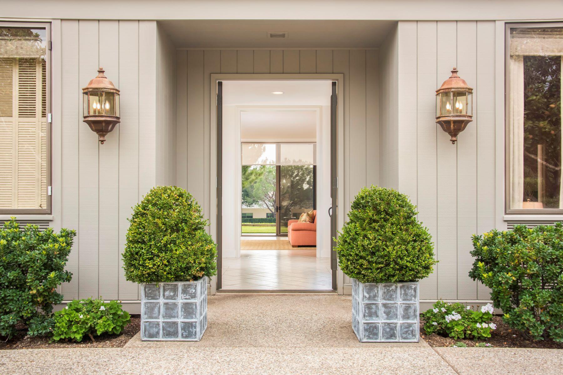 Property for Sale at Birnam Wood Home in Prime Location! 2079 Birnam Wood Drive Santa Barbara, California 93108 United States