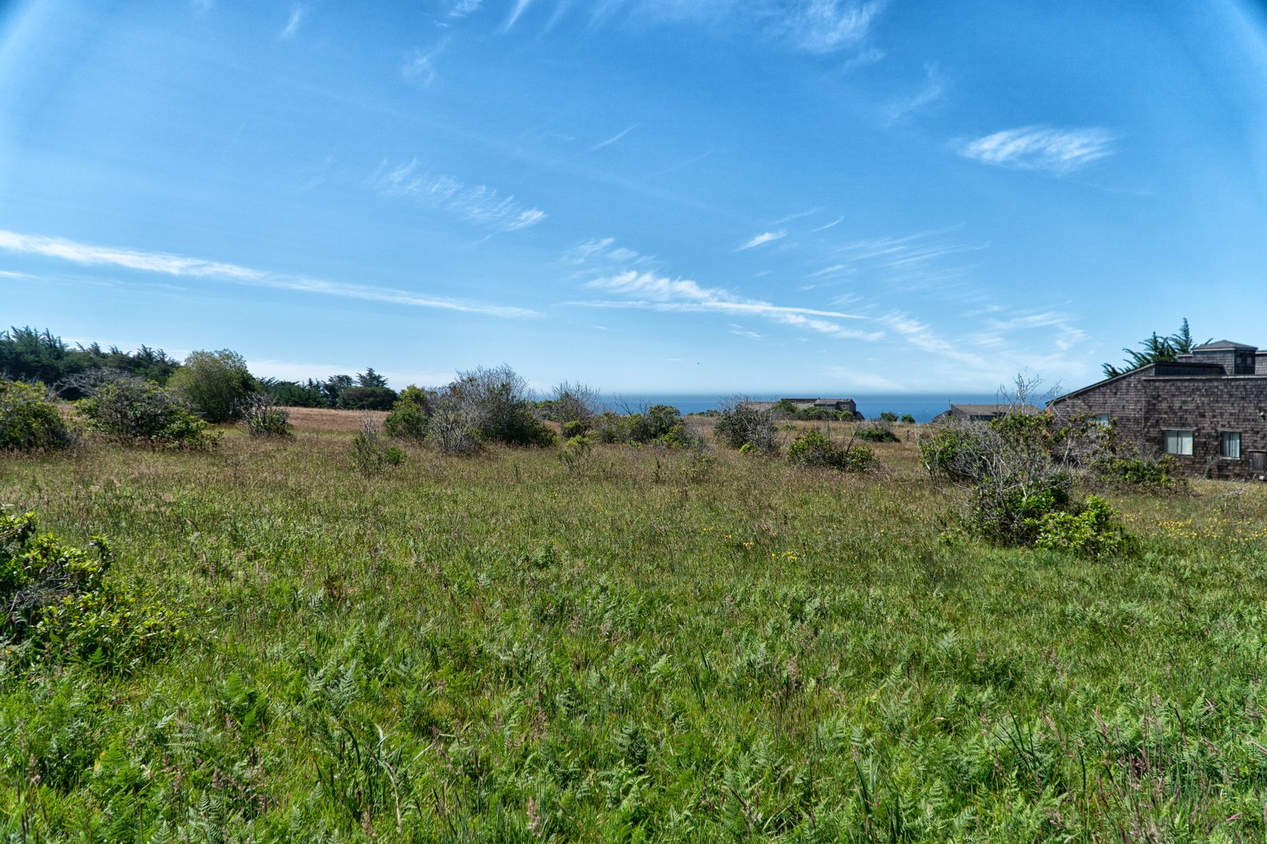 Land for Sale at 150 Wild Moor Reach The Sea Ranch, California 95497 United States