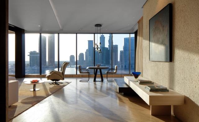 Apartments for Sale at Luxury Apartment, Volante Tower. Dubai, Dubai United Arab Emirates
