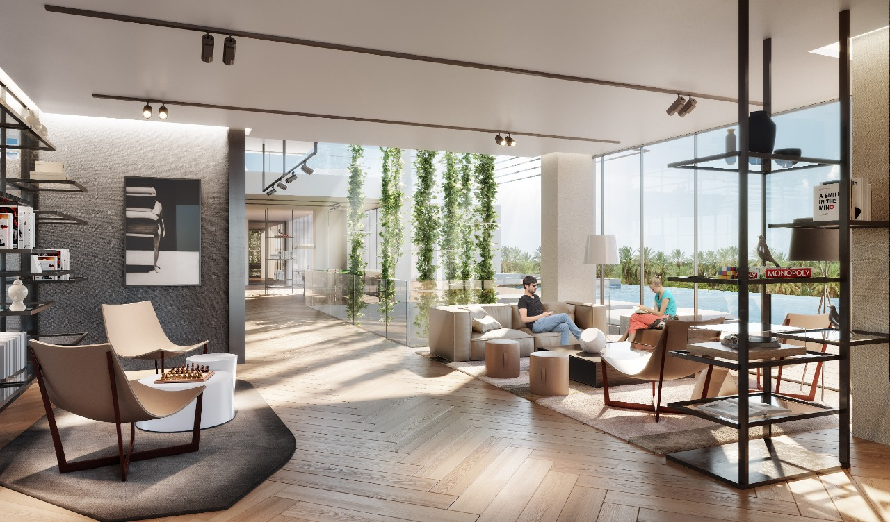 Apartments for Sale at Contemporary Apartment Fantastic Amenities Dubai, Dubai United Arab Emirates