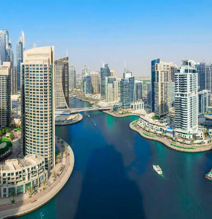 Apartments for Sale at Luxury Collection 26th Floor Duplex Dubai, Dubai United Arab Emirates