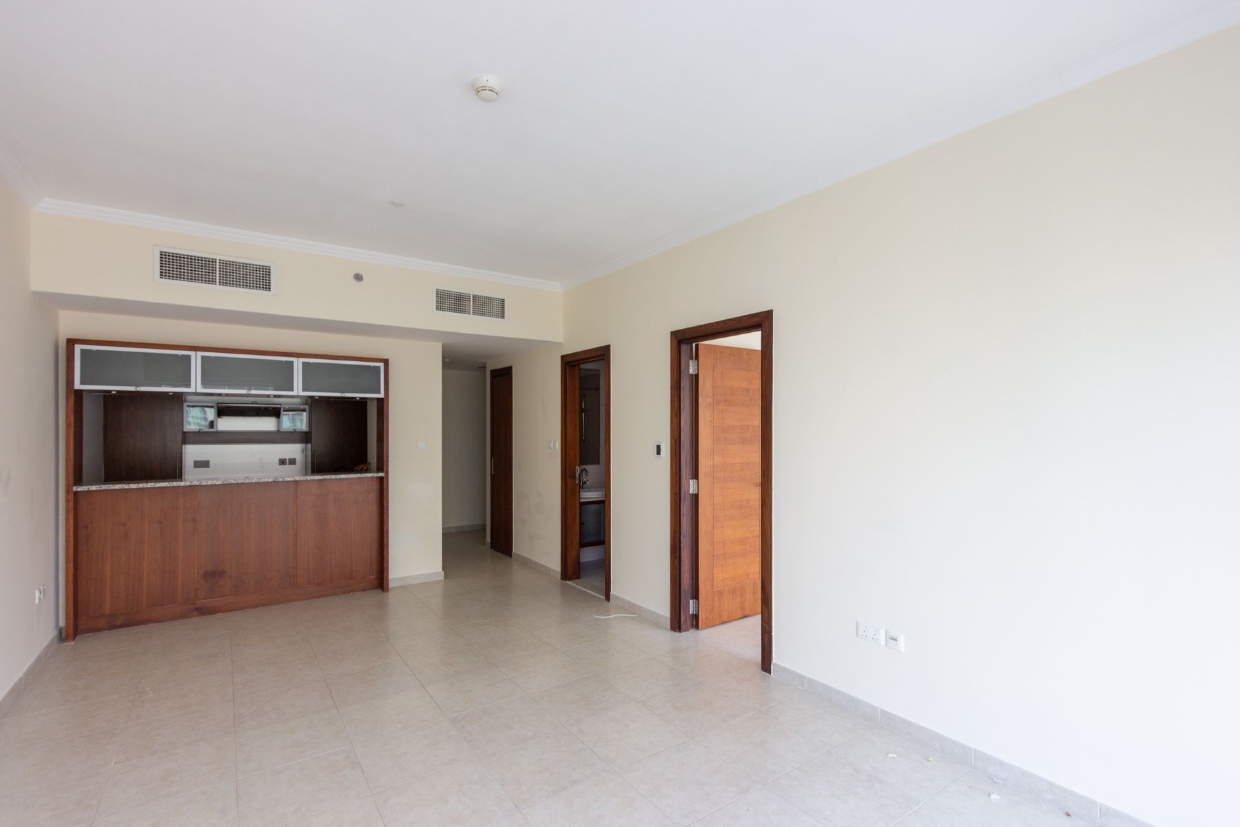 Apartments por un Venta en One Bedroom Chiller Free Marina View Dubai, Dubai Emiratos Arabes Unidos