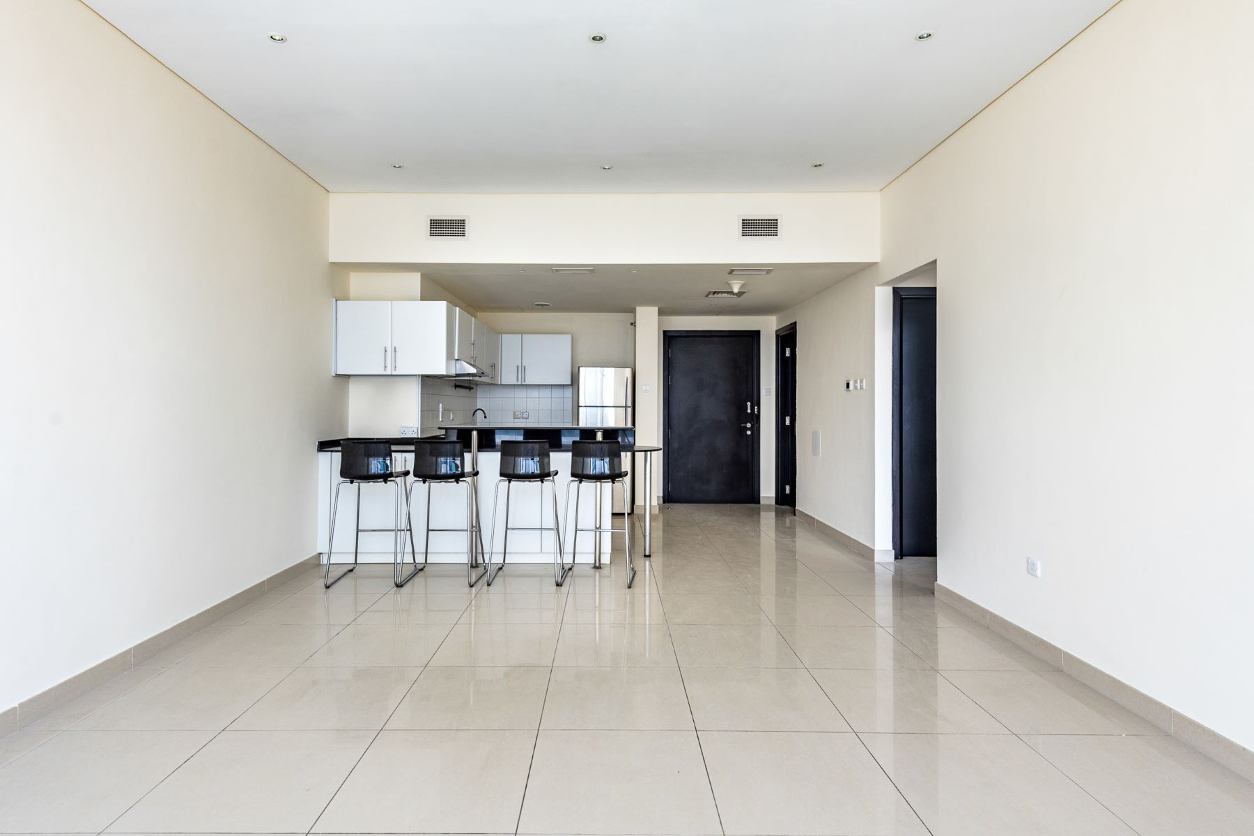 Apartments for Sale at Metro Link Vacant on Transfer Spacious Layout Dubai, Dubai United Arab Emirates