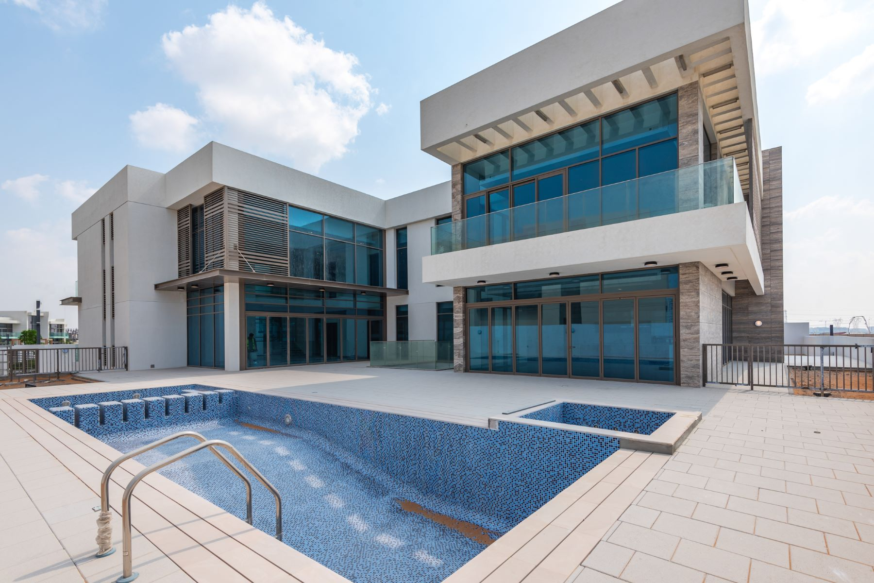 Other Residential Homes for Sale at Brand New Ready Mansion Lowest Price Mansions Dubai, Dubai United Arab Emirates