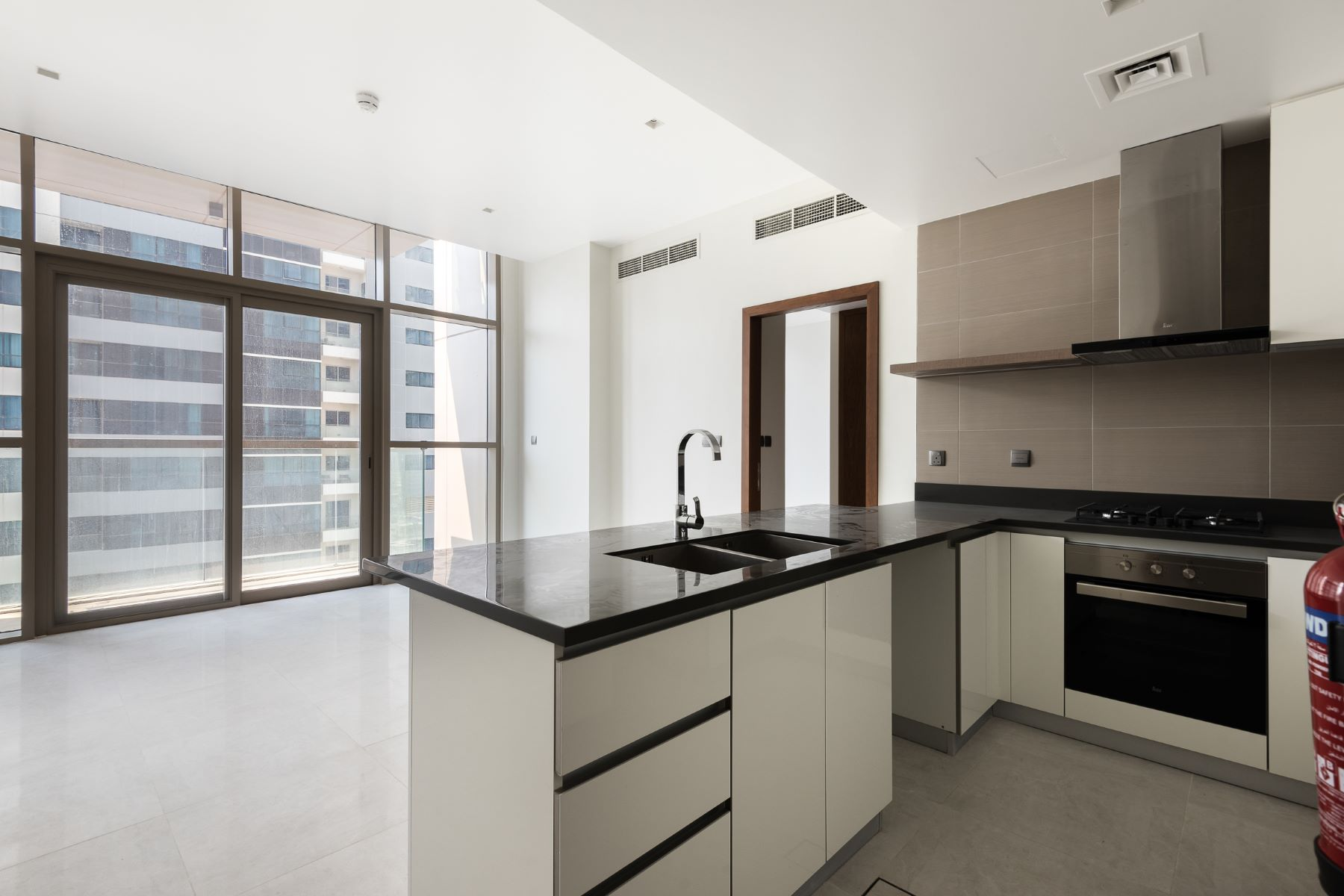Apartments for Sale at Refreshing Contemporary European Layout In No.9 No.9 Dubai Marina Dubai, Dubai DUBAI United Arab Emirates
