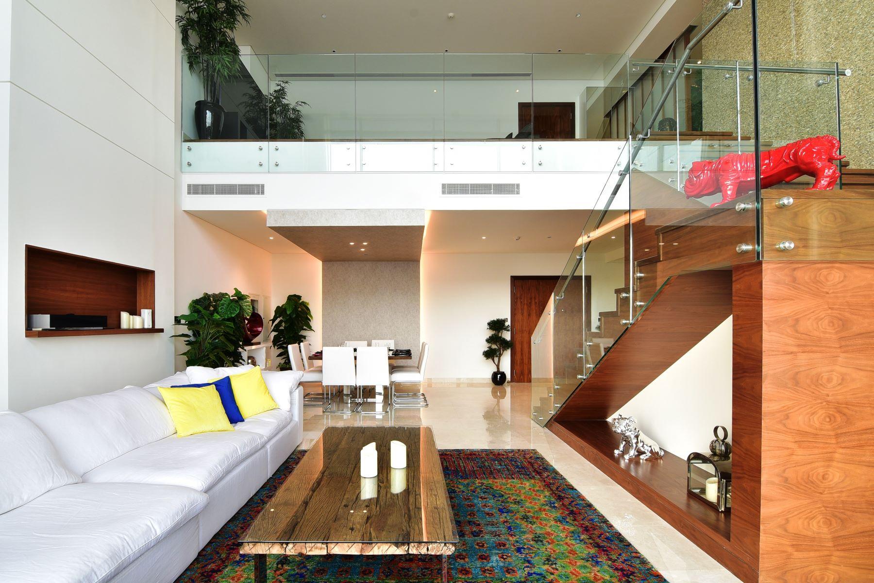 Apartments for Sale at Luxury Penthouse with Full Marina View Dubai, Dubai United Arab Emirates