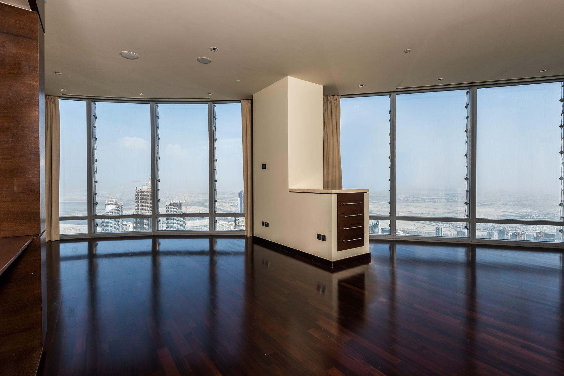 Apartments for Sale at Full floor High Floor Best deal in Market Dubai, Dubai United Arab Emirates