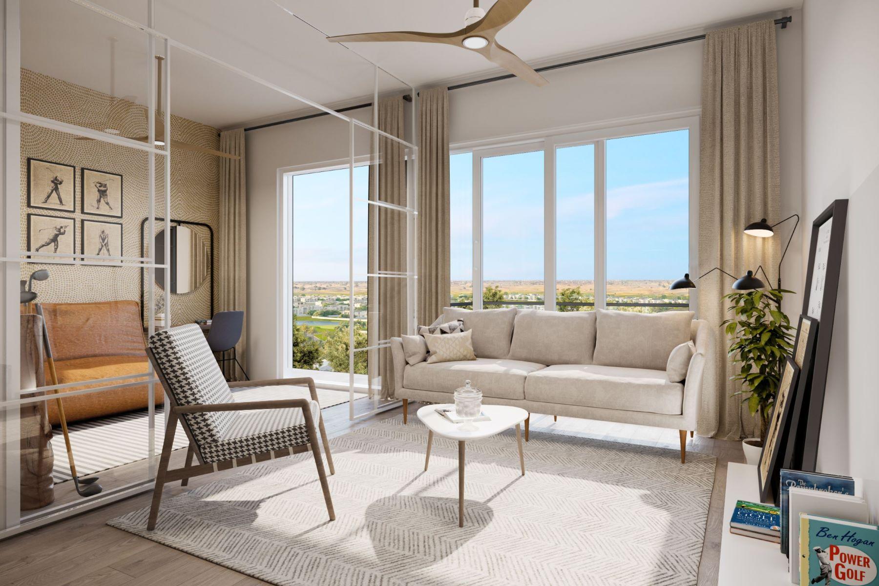 Apartments for Sale at Great Return Of Investment 1 Bedroom Apartment Dubai, Dubai United Arab Emirates