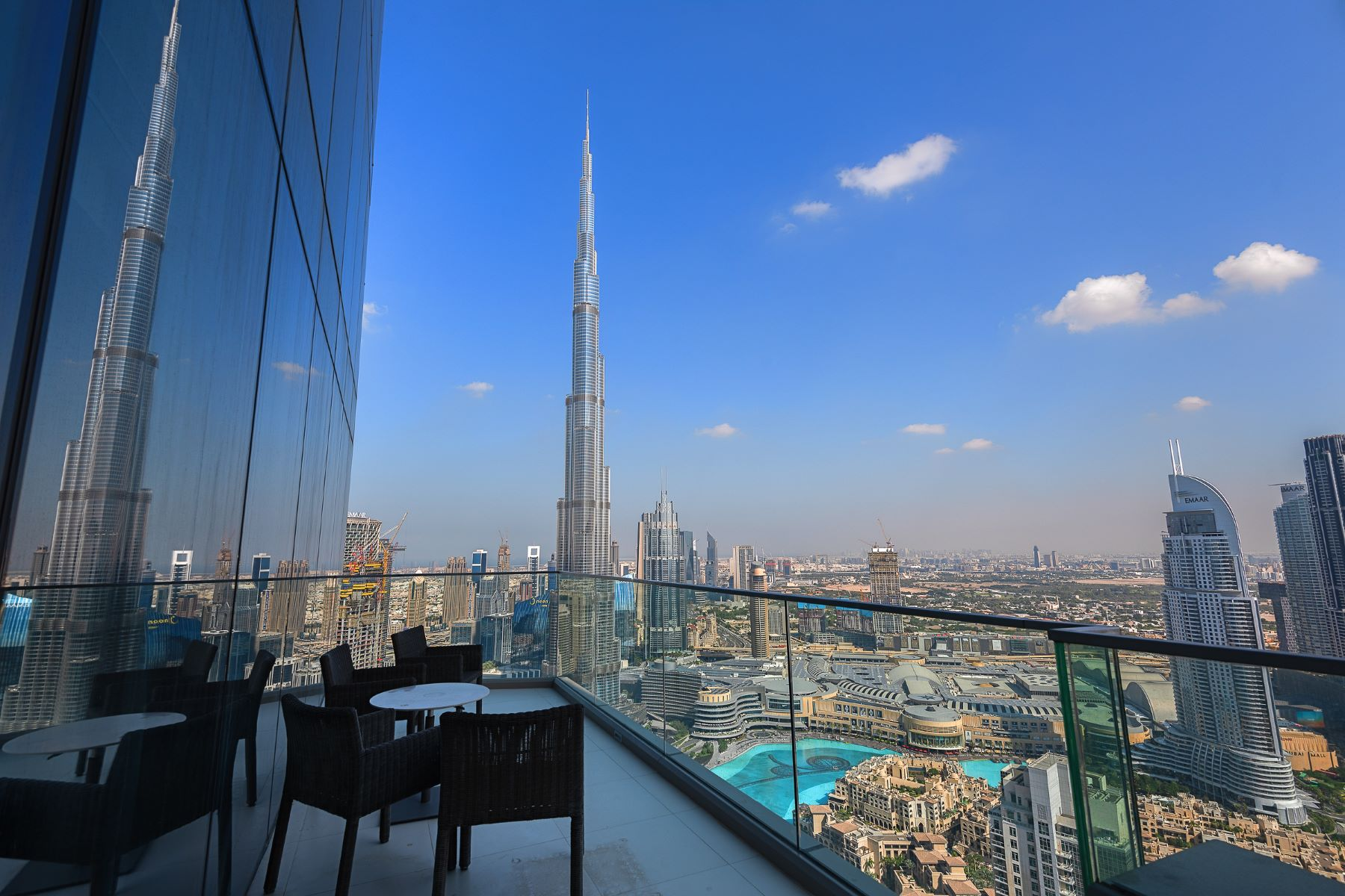 Apartments for Sale at Unique Sky Collection Duplex Penthouse Dubai, Dubai United Arab Emirates