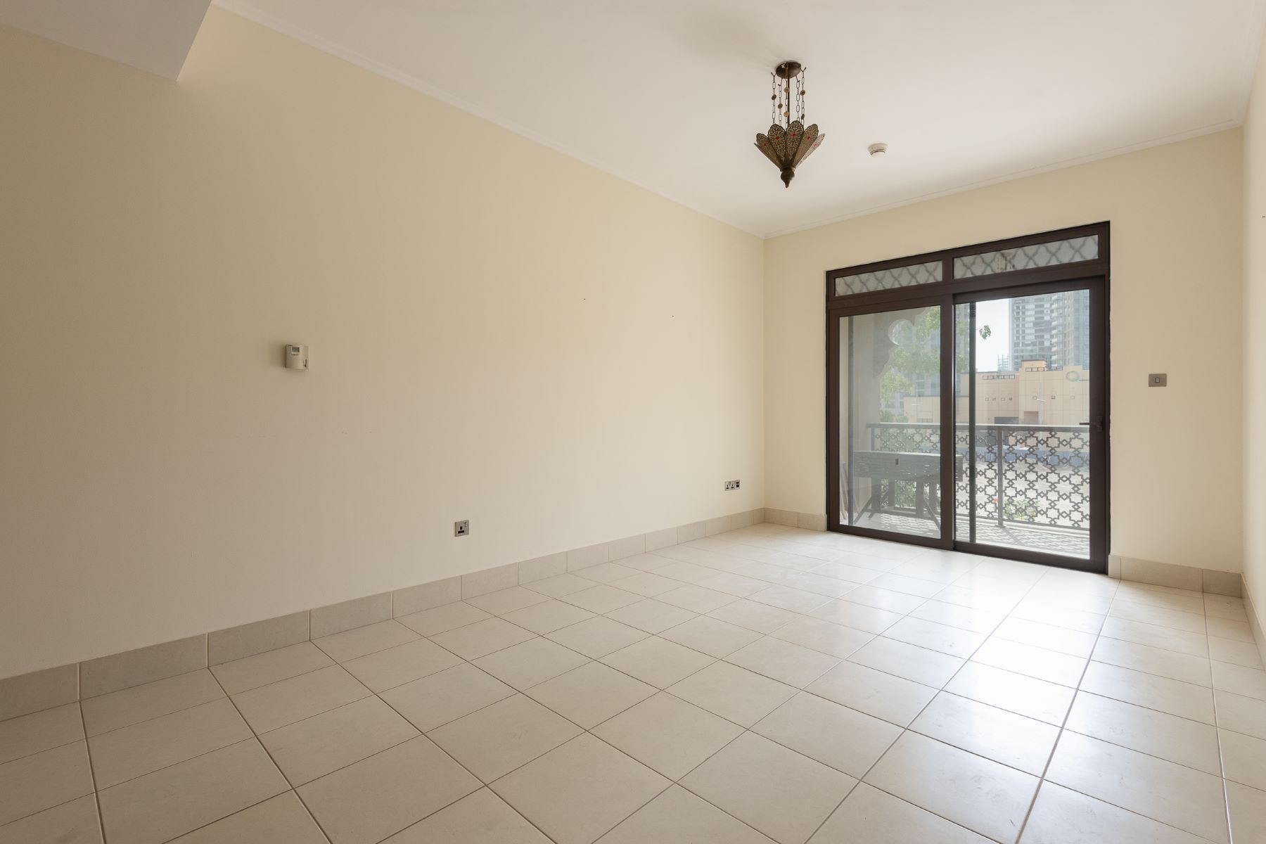 Apartments for Sale at Well Priced One Bedroom Vacant Yansoon. Dubai, Dubai United Arab Emirates