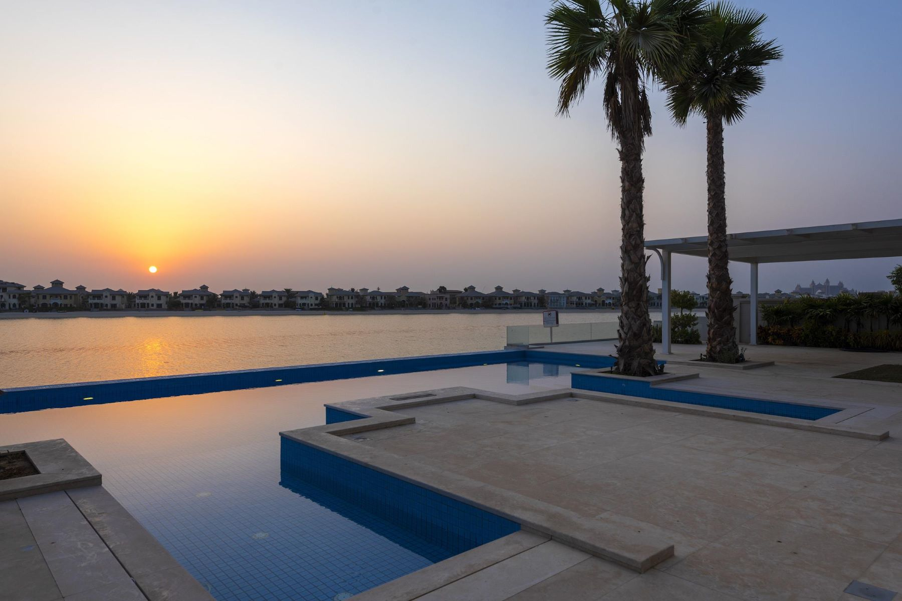 Other Residential Homes for Sale at Fully Upgraded Villa High Number Dubai, Dubai United Arab Emirates