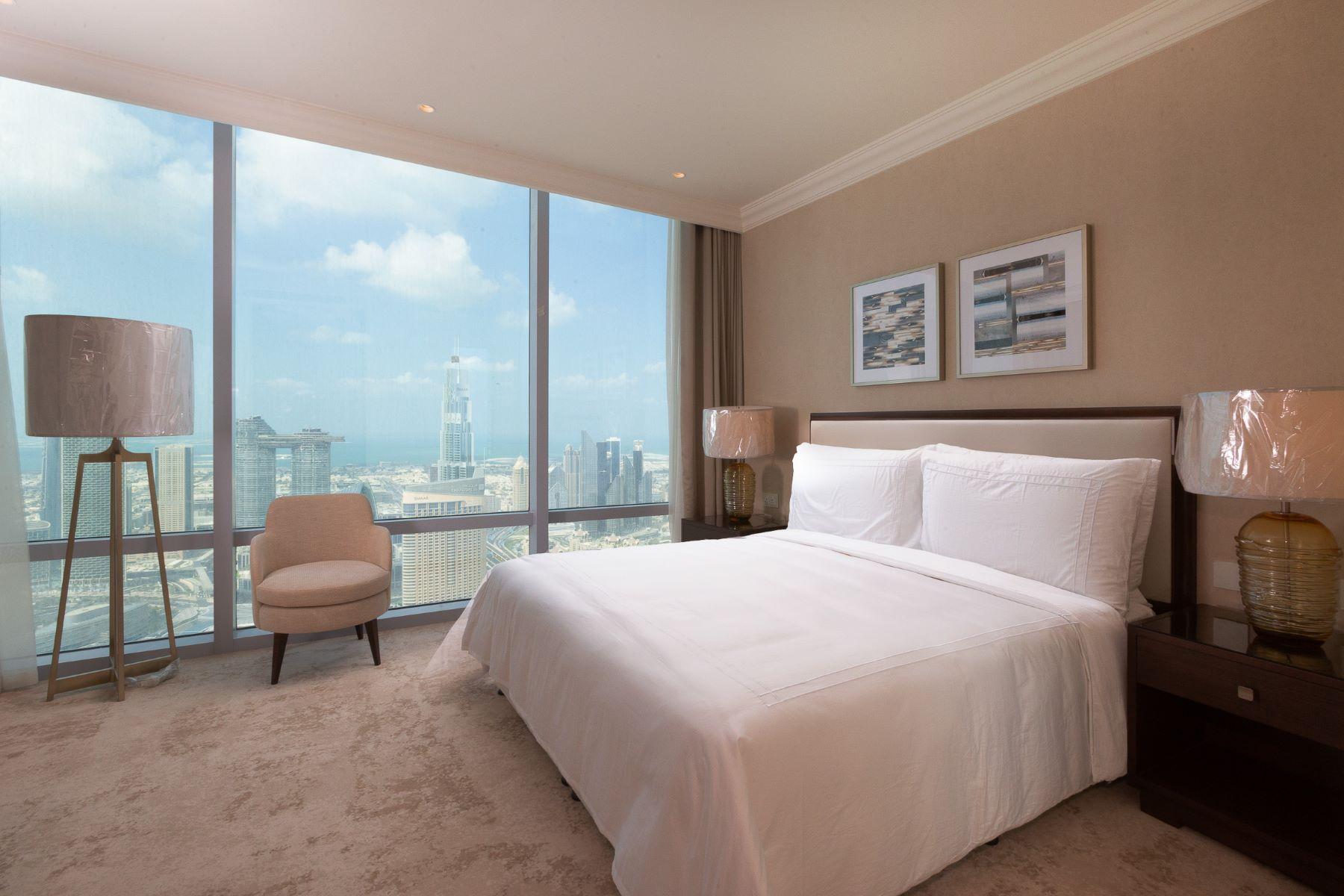 Apartments for Sale at Brand New Sky Collection Penthouse. Dubai, Dubai United Arab Emirates