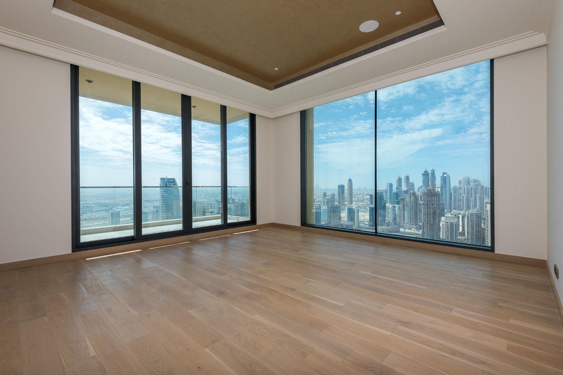 Apartments for Sale at New Luxurious Penthouse Downtown Dubai. Dubai, Dubai United Arab Emirates