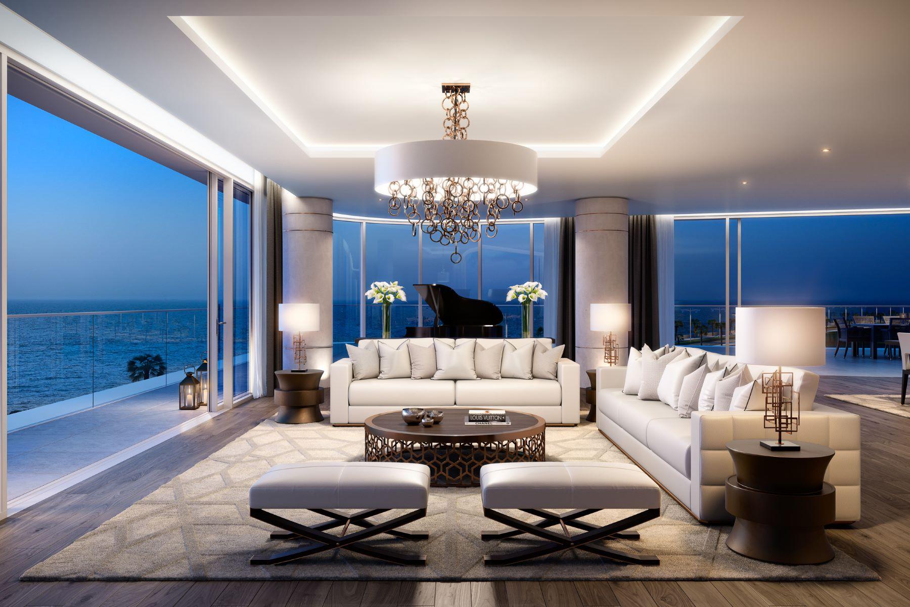 Apartments for Sale at Stunning Penthouse at W Residences Dubai - The Palm Dubai, Dubai United Arab Emirates
