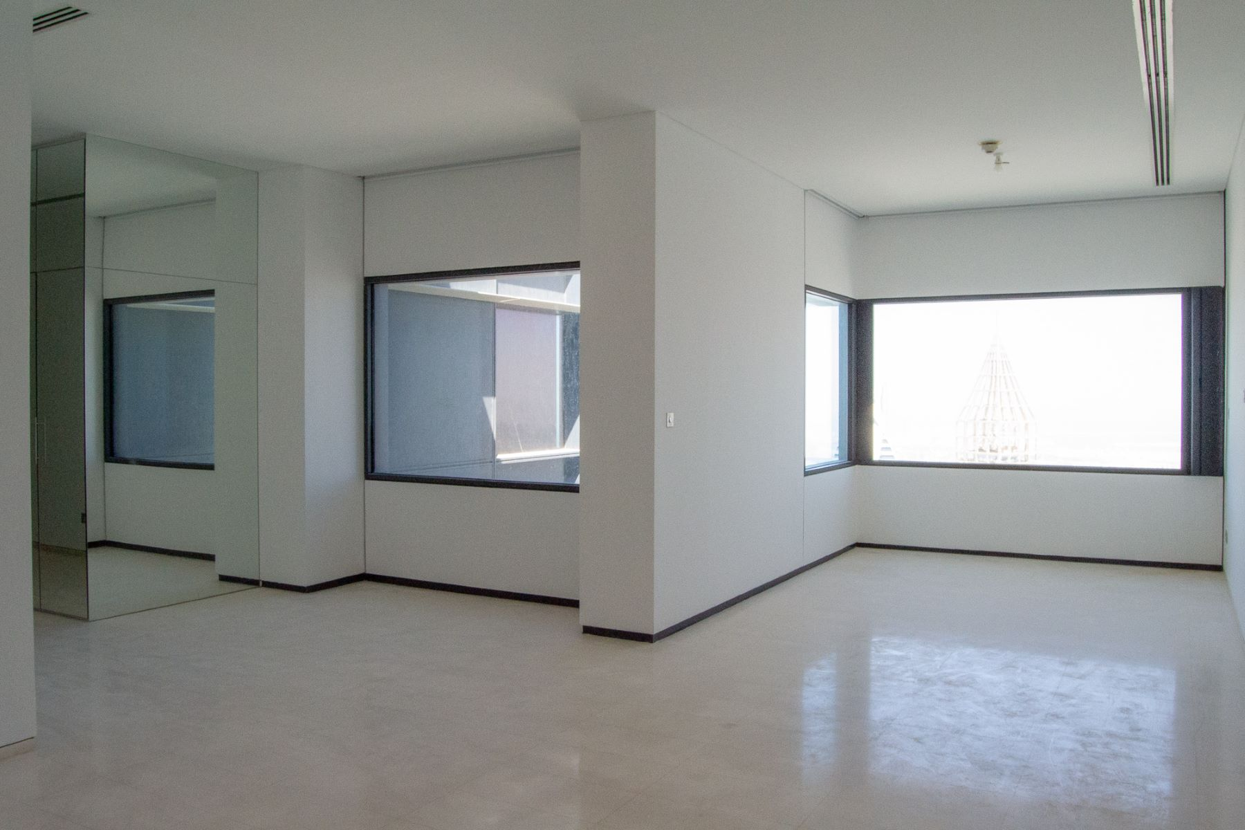 Apartments for Sale at High-rise Prestigious 5 bed triplex apt DIFC. Dubai, Dubai United Arab Emirates