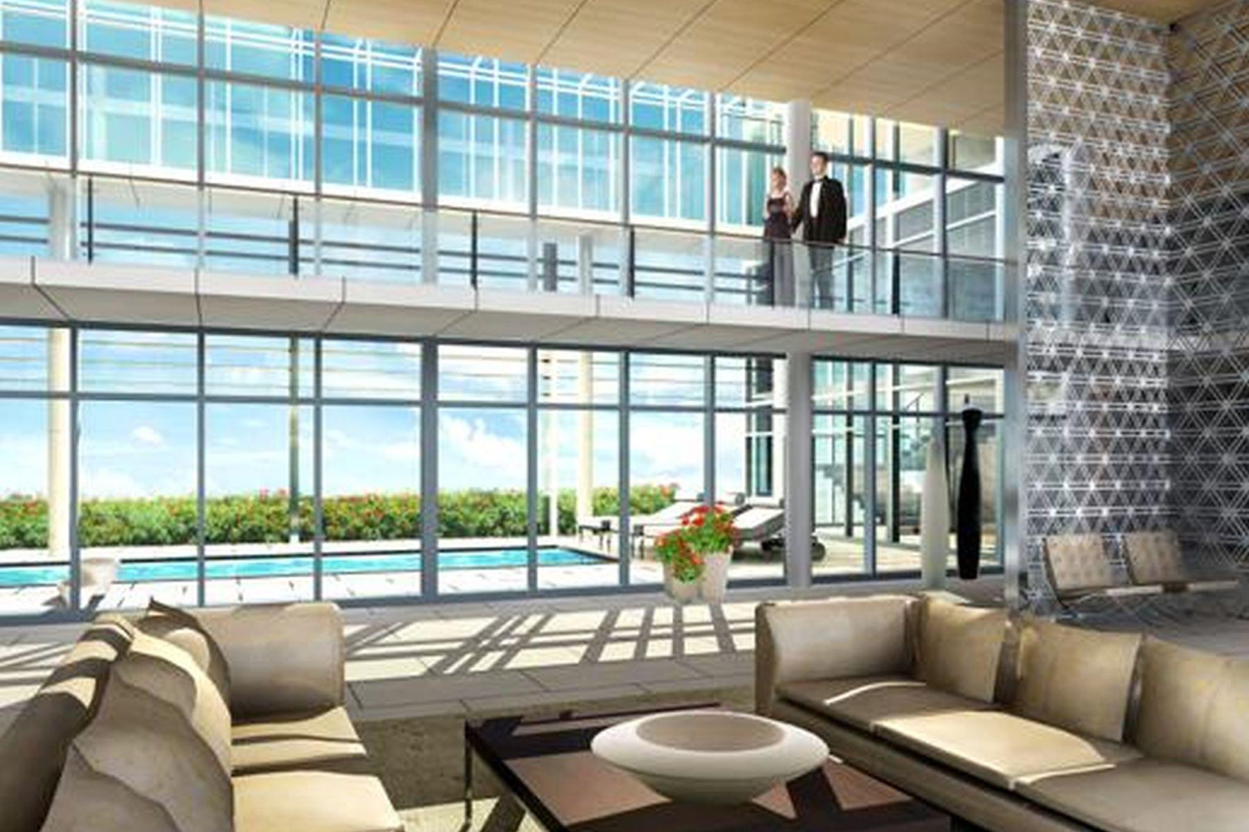 Apartments for Sale at Beautiful 5 Bedroom Penthouse Burj Daman DIFC Dubai, Dubai United Arab Emirates