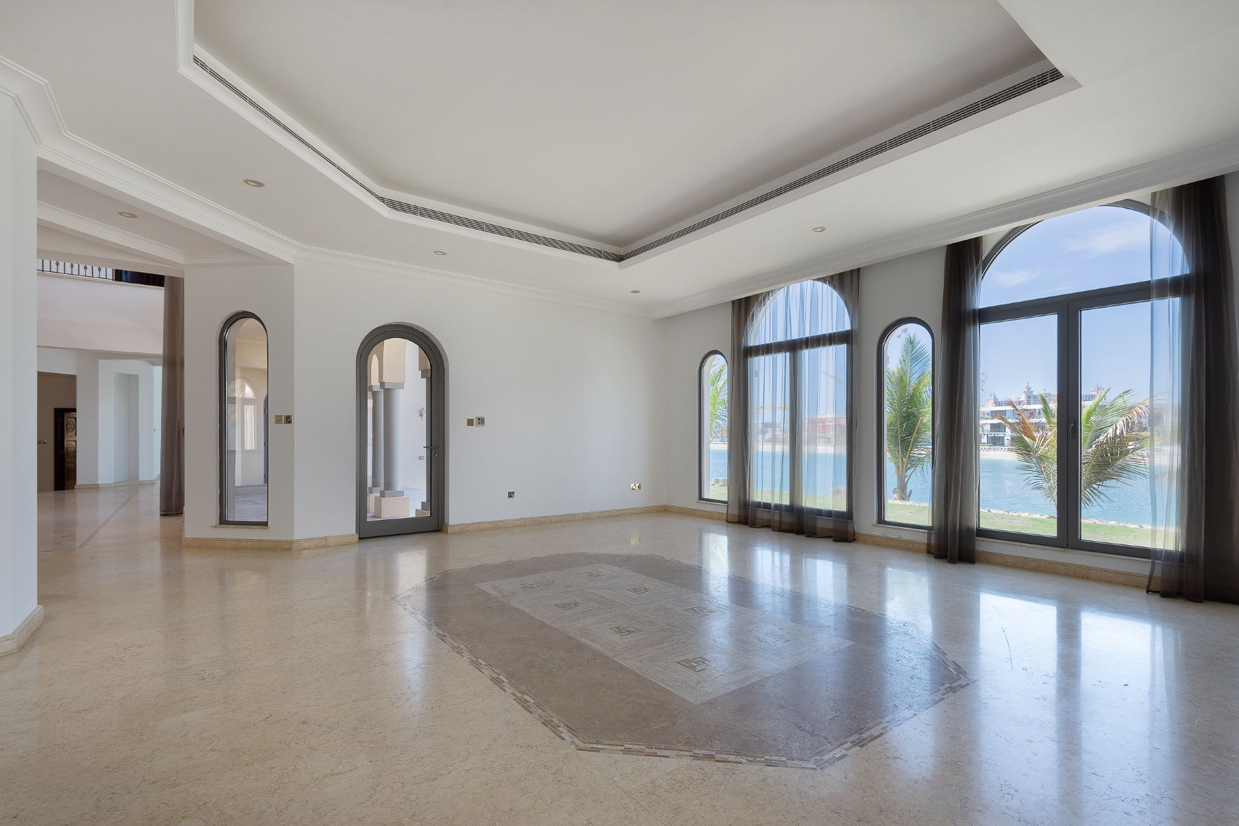 Other Residential Homes for Sale at Gallery Views European Style 5 bedroom. Dubai, Dubai United Arab Emirates