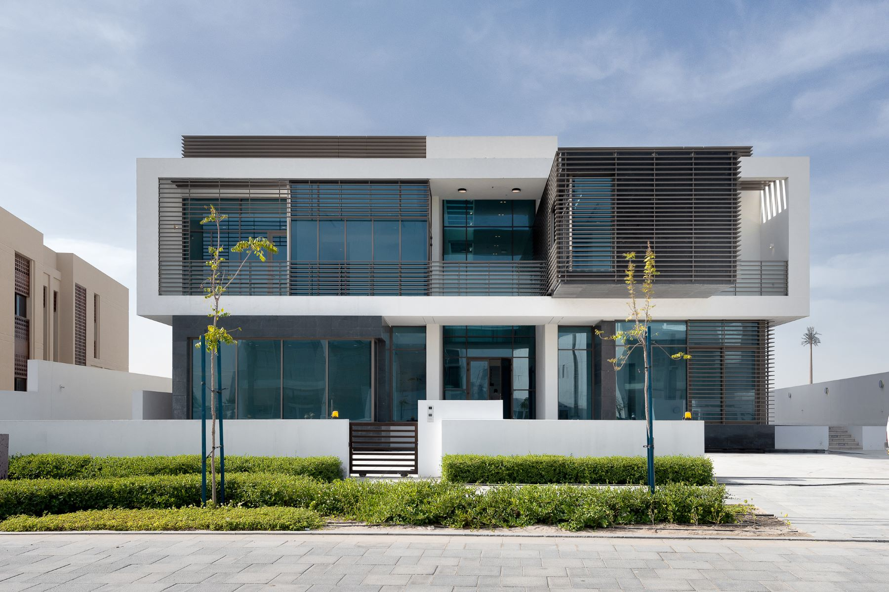 Other Residential Homes for Rent at Luxurious Modern Mansion Ready to Move Dubai, Dubai United Arab Emirates