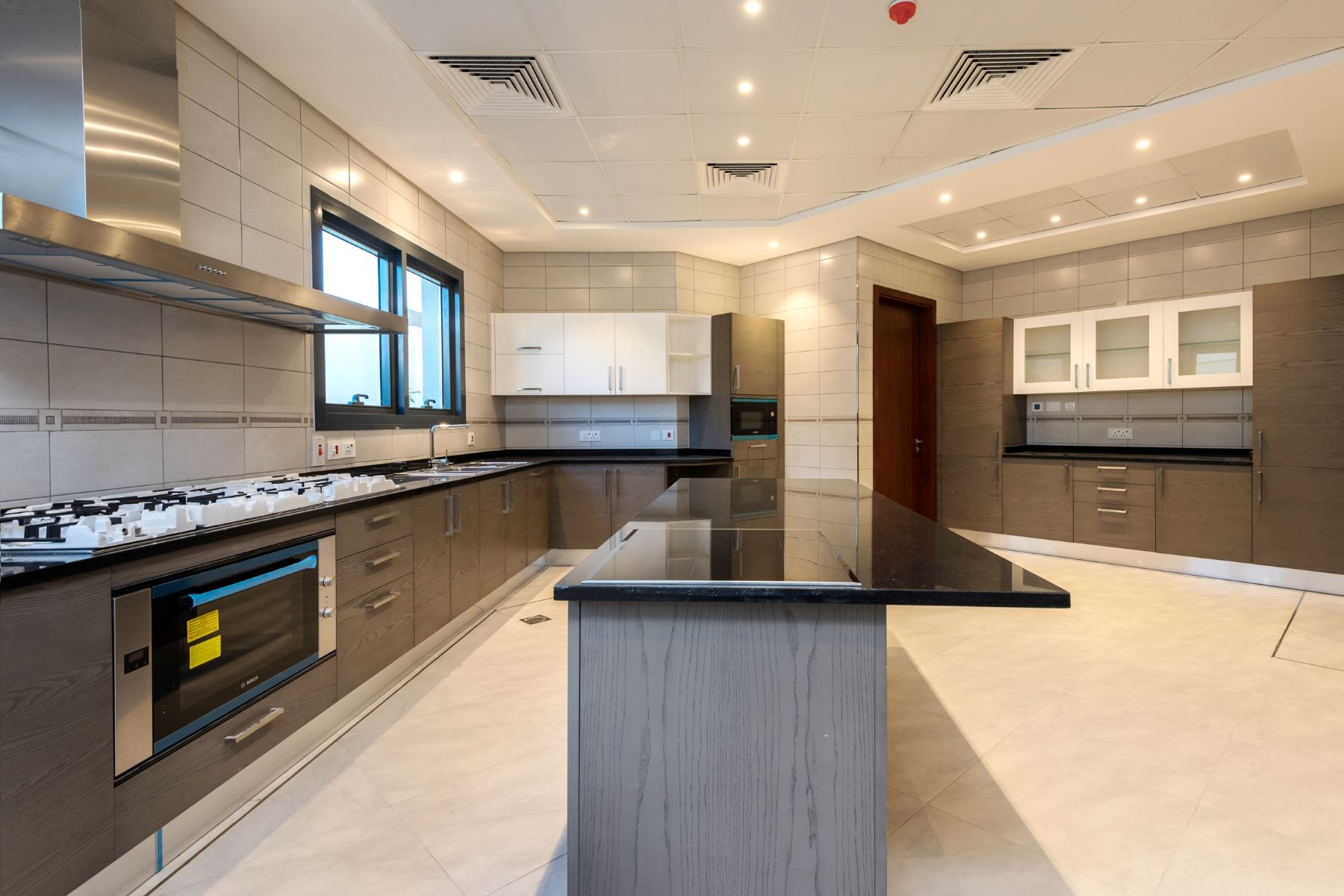 Additional photo for property listing at VIP Frond  4 Luxury Villas Tip Location 迪拜, 杜拜 阿联酋