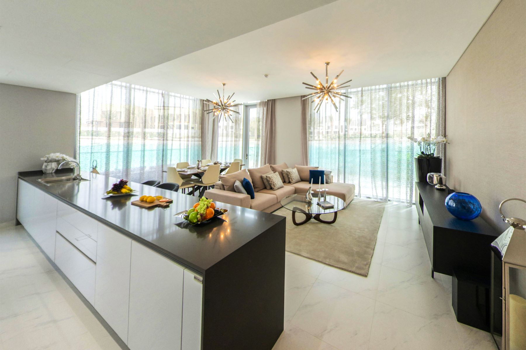 Apartments for Sale at INCREDIBLE 1 BED VERY EXCLUSIVE PROJECT Dubai, Dubai United Arab Emirates