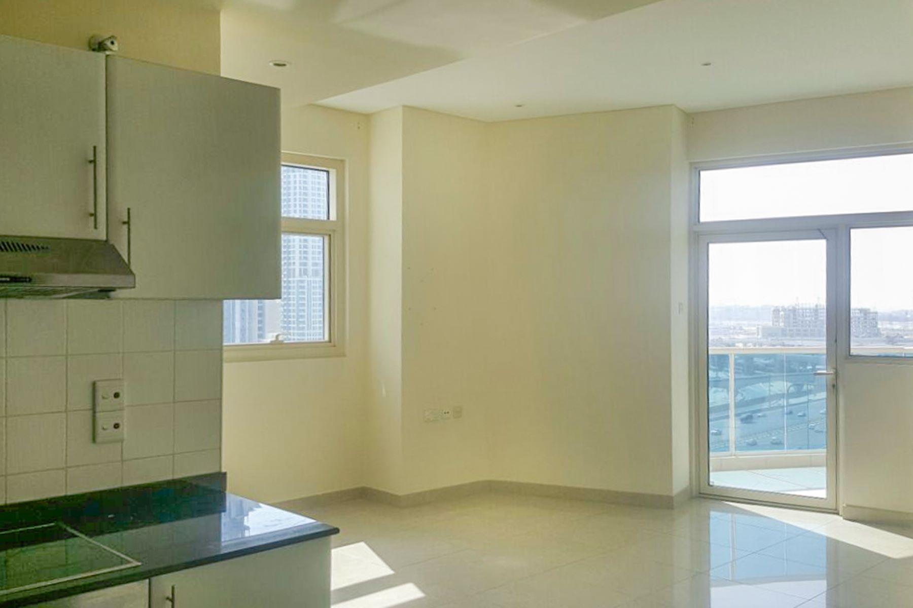 Apartments for Sale at Investors Deal Studio Metro Spot Dubai Marina Dubai, Dubai United Arab Emirates