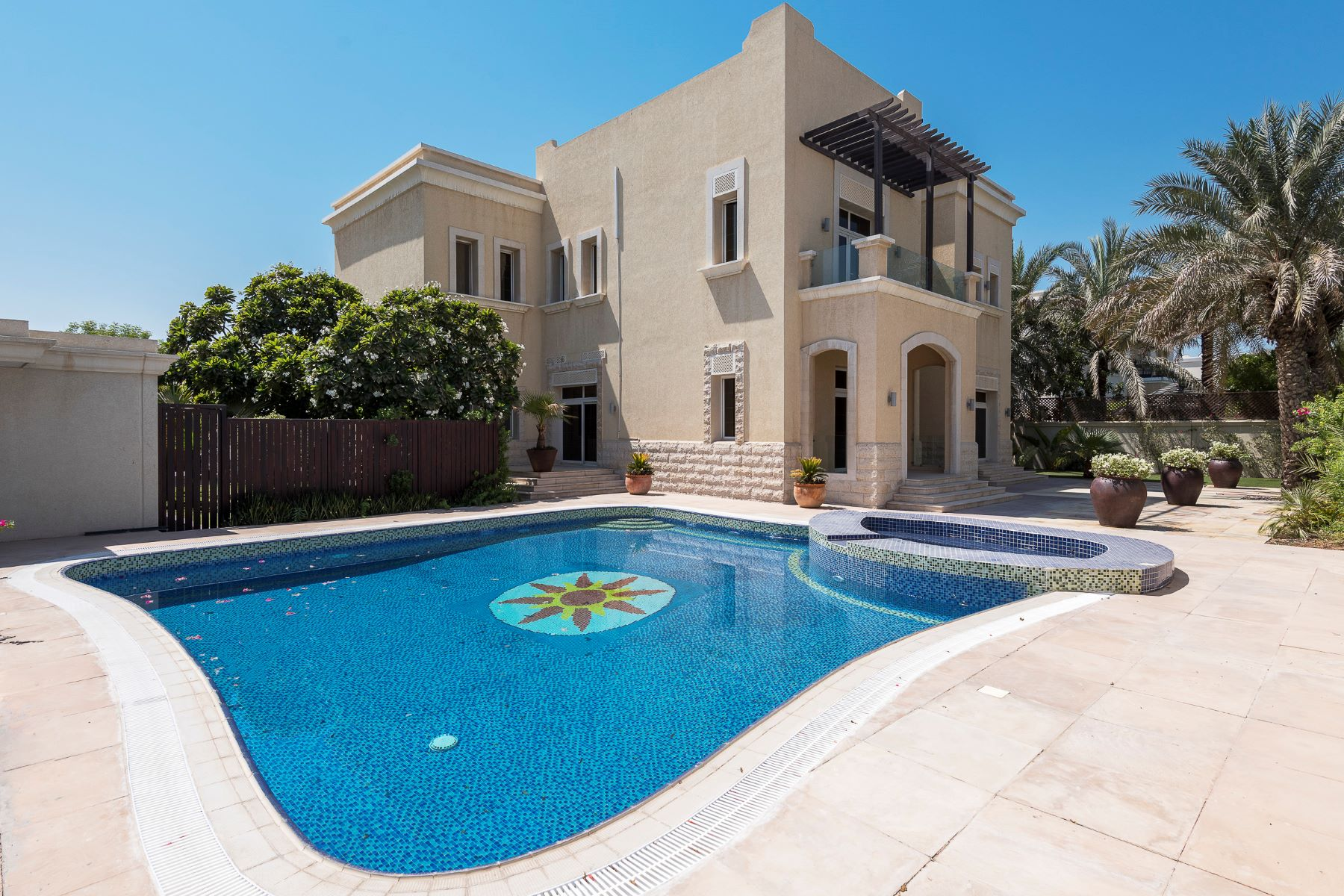 Other Residential Homes for Active at Luxurious Villa Sector E Emirates Hills Dubai, Dubai United Arab Emirates