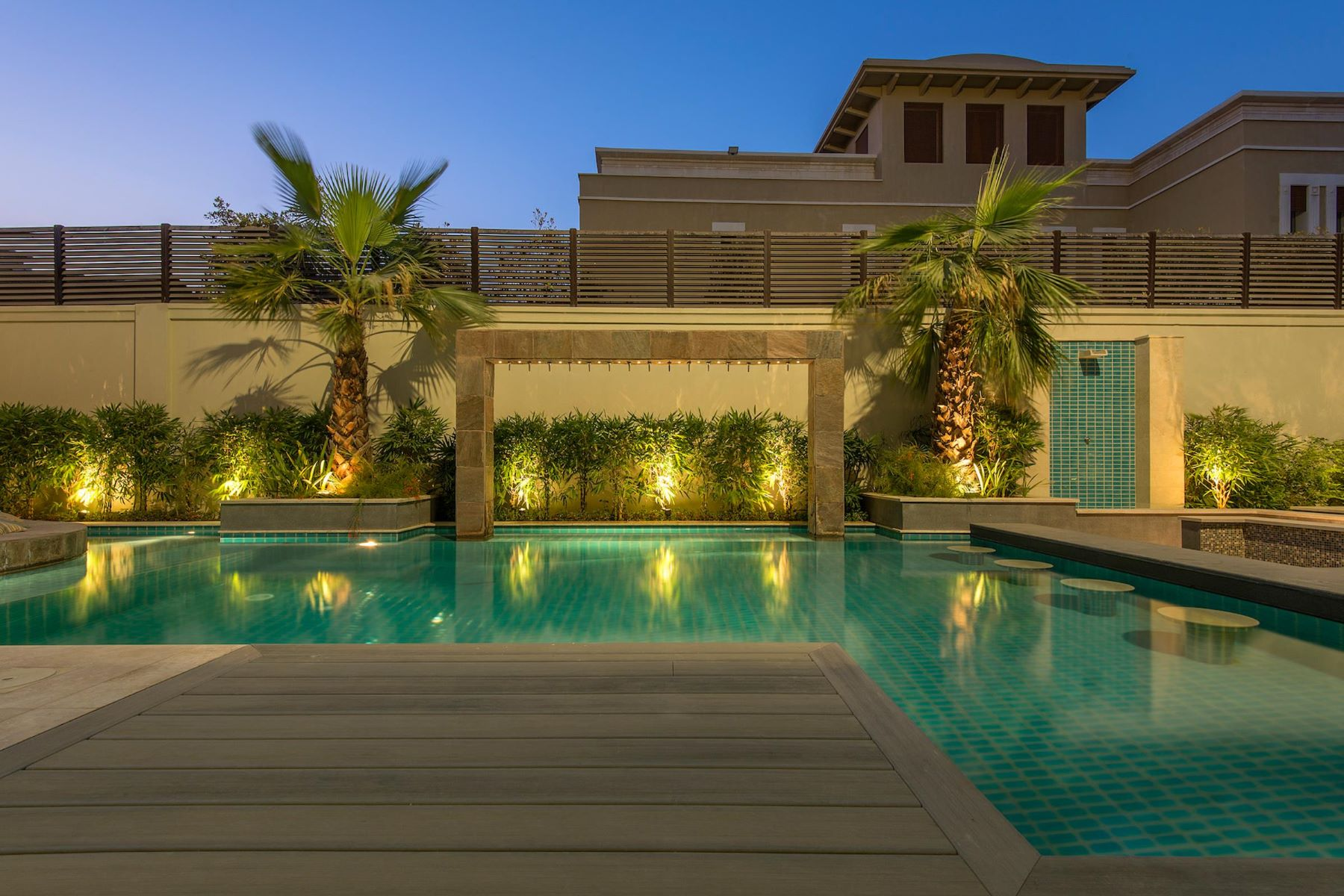 Other Residential Homes for Sale at Beautiful 6 Bedroom Emirates Hills Villa Dubai, Dubai United Arab Emirates