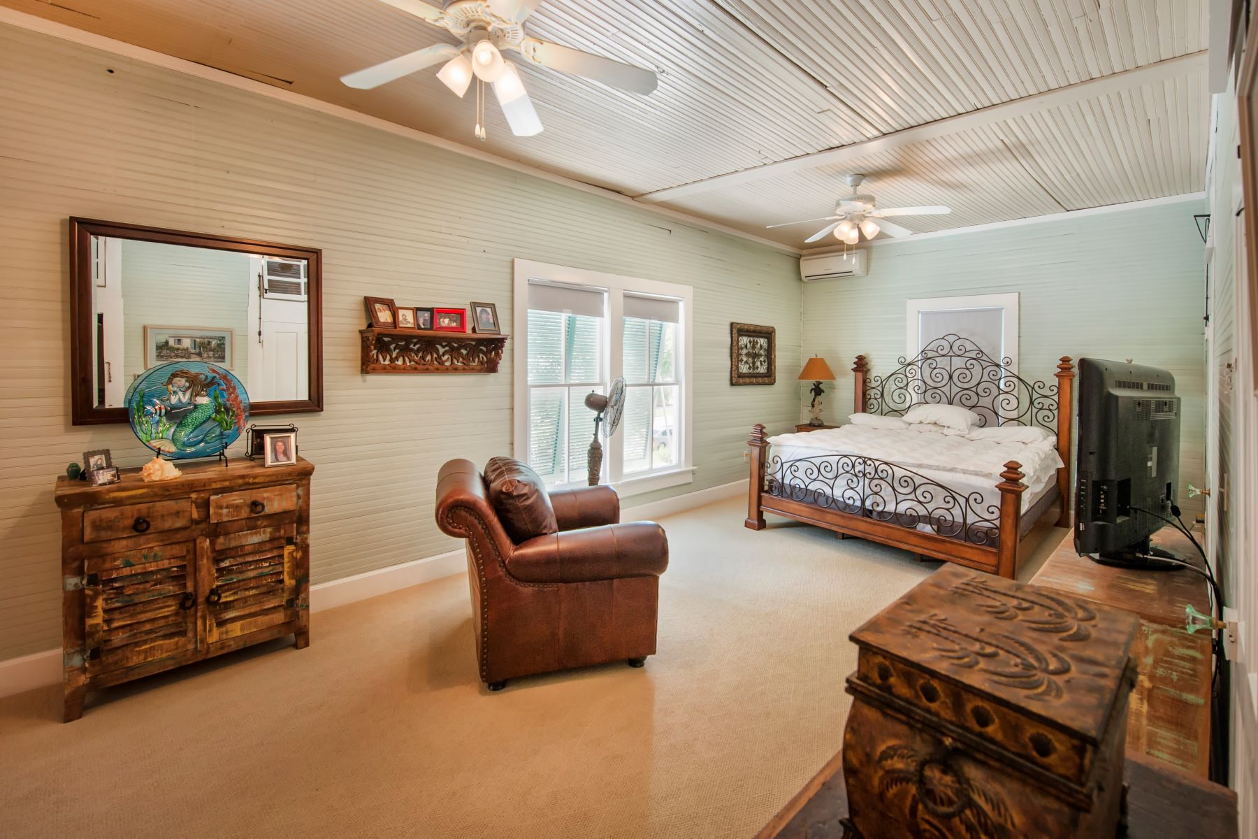 Additional photo for property listing at The Fellsmere Inn 107 N Broadway Street Fellsmere, Florida 32948 Amerika Birleşik Devletleri