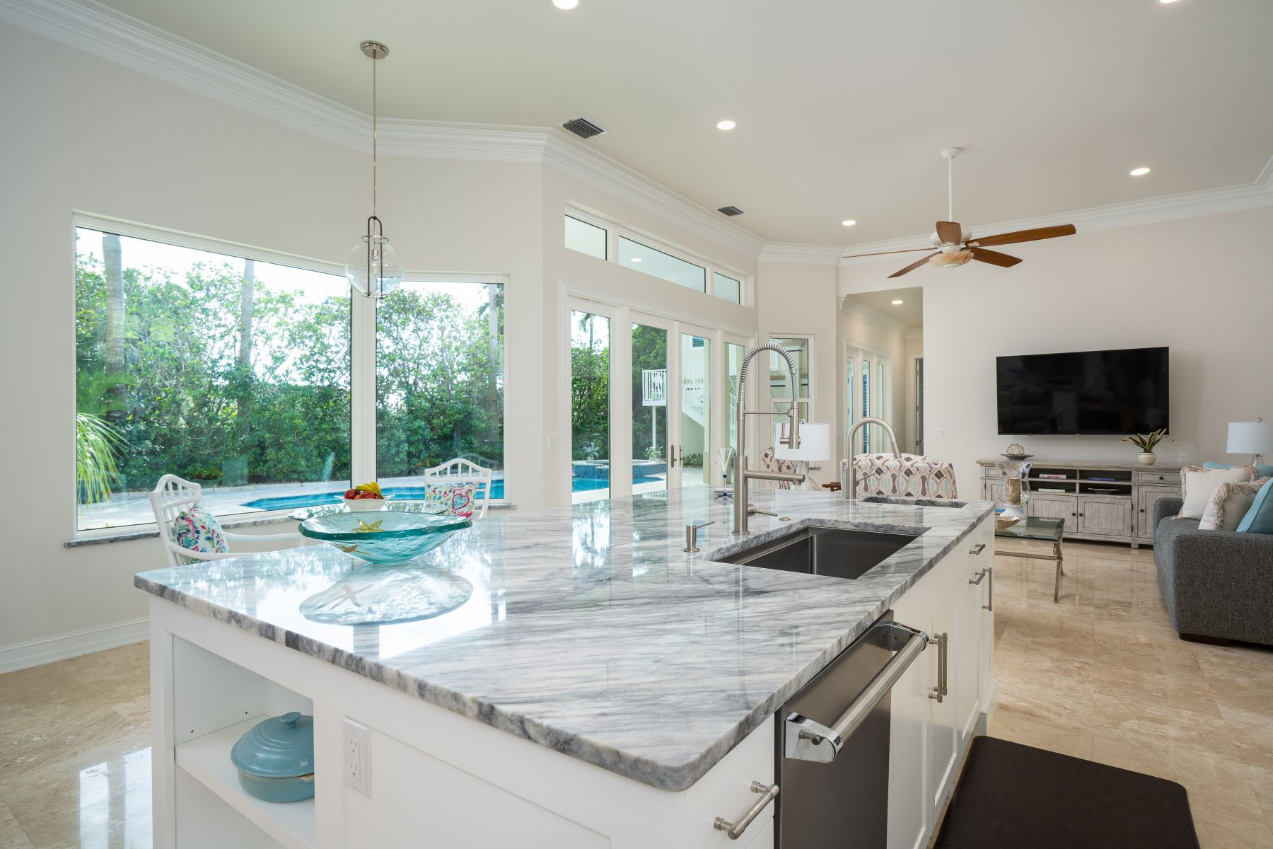 Additional photo for property listing at 151 Mariner Beach Lane Vero Beach, Floride 32963 États-Unis
