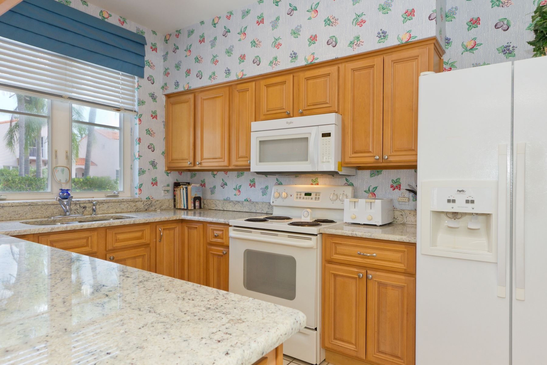 Additional photo for property listing at 4926 Wood Duck Circle Vero Beach, Florida 32967 United States