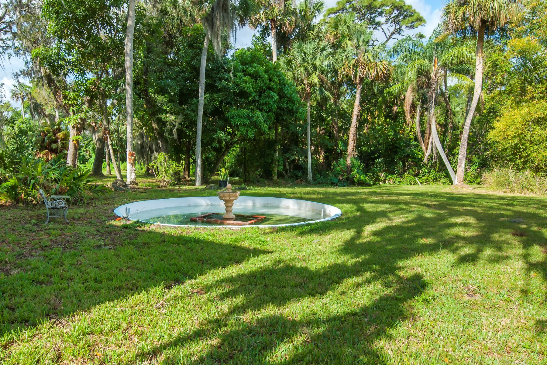 Additional photo for property listing at Lucie's Edge 1210 Country Gardens Lane Fort Pierce, Florida 34982 United States