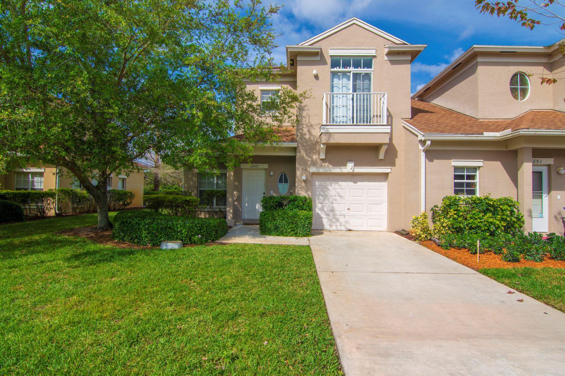 1845 77th Drive 1845 77th Drive 1845 Vero Beach, Florida 32966 Stati Uniti