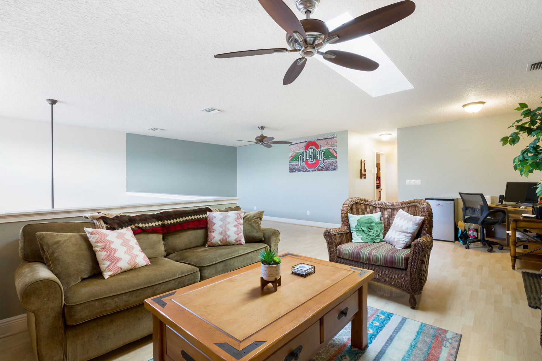 Additional photo for property listing at Coral Way 101 Coral E Way 4 Indialantic, Florida 32903 United States