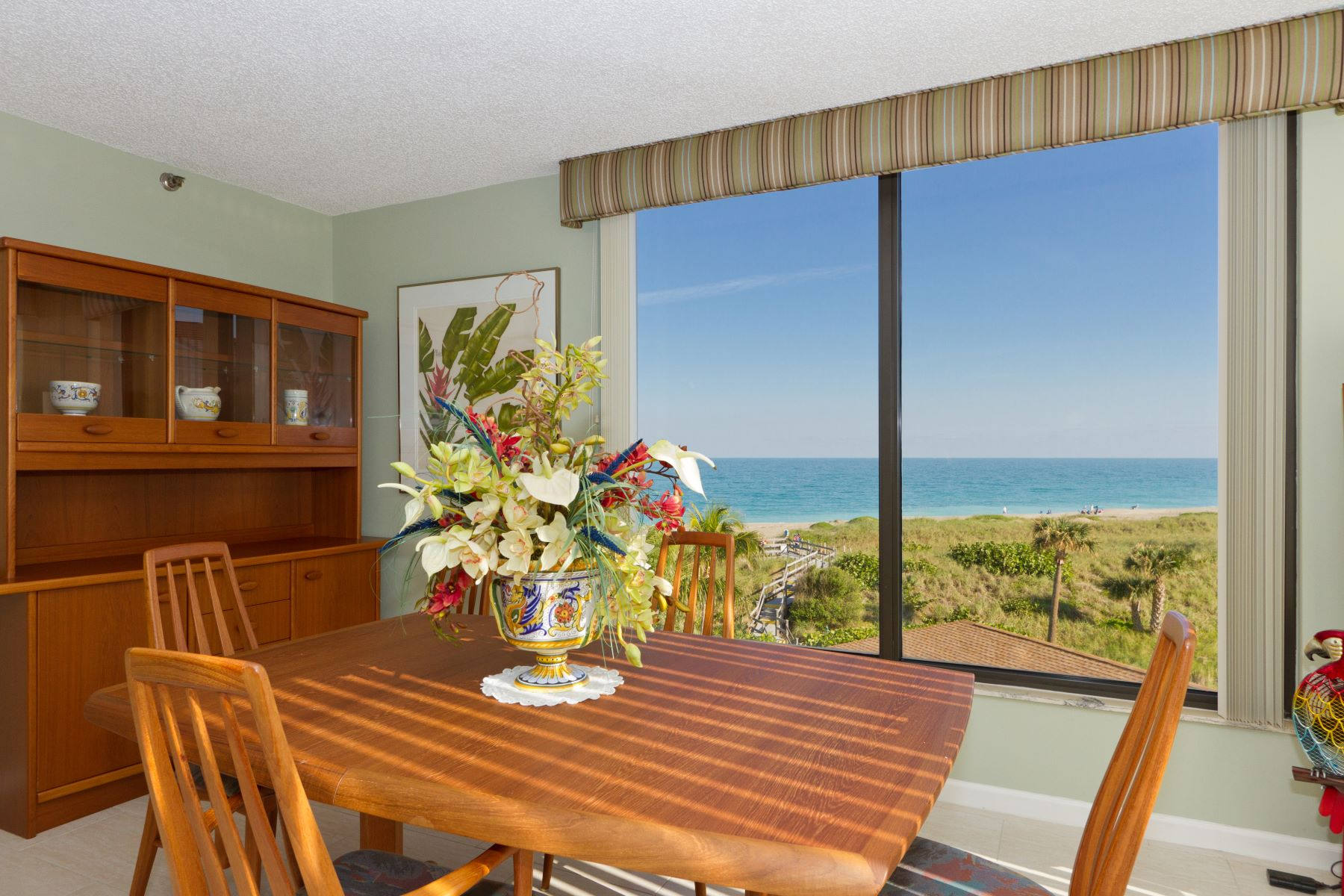 Condominiums for Sale at True Resort-Style Living 2400 S Ocean Drive 8144 Hutchinson Island, Florida 34949 United States