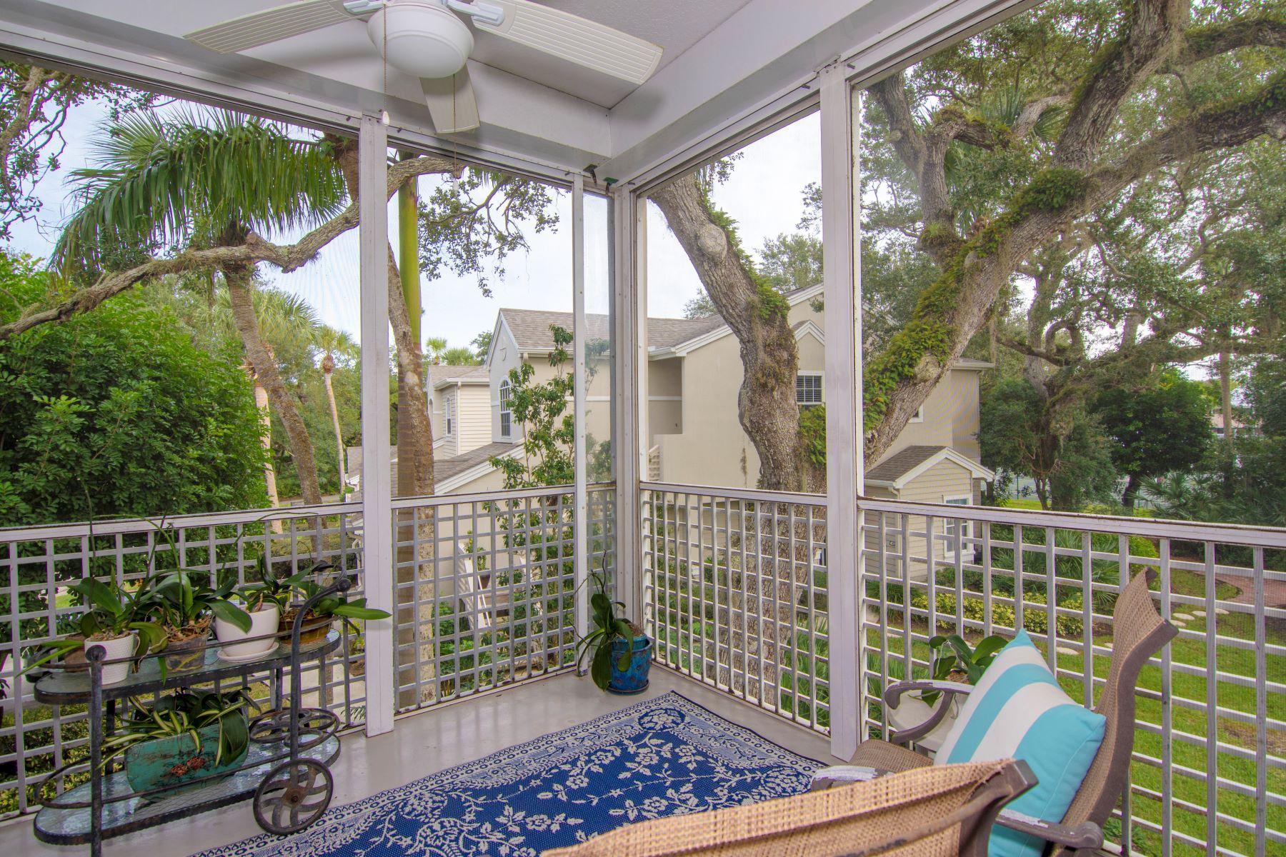 1380 Winding Oaks Circle W 1380 Winding Oaks Circle W 603 Vero Beach, Floride 32963 États-Unis