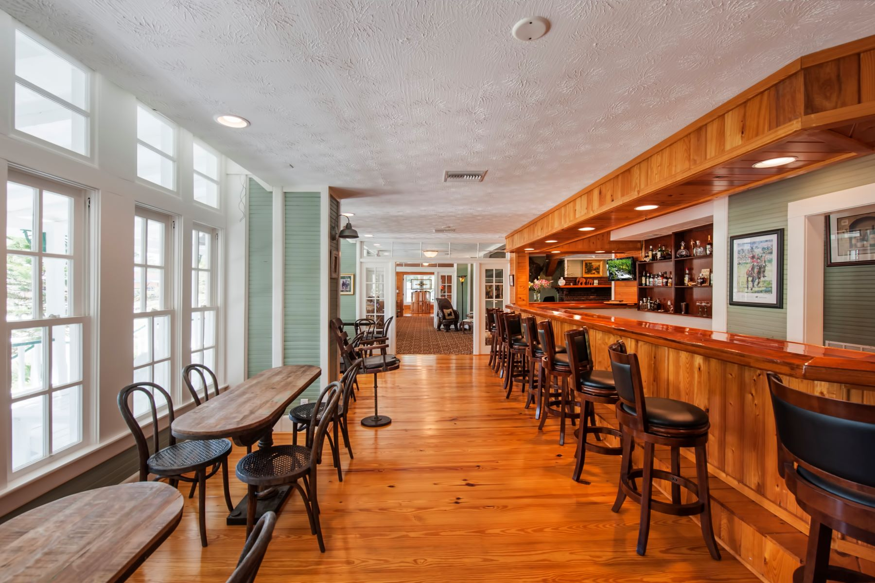 Additional photo for property listing at The Fellsmere Inn 107 N Broadway Street Fellsmere, Florida 32948 Hoa Kỳ