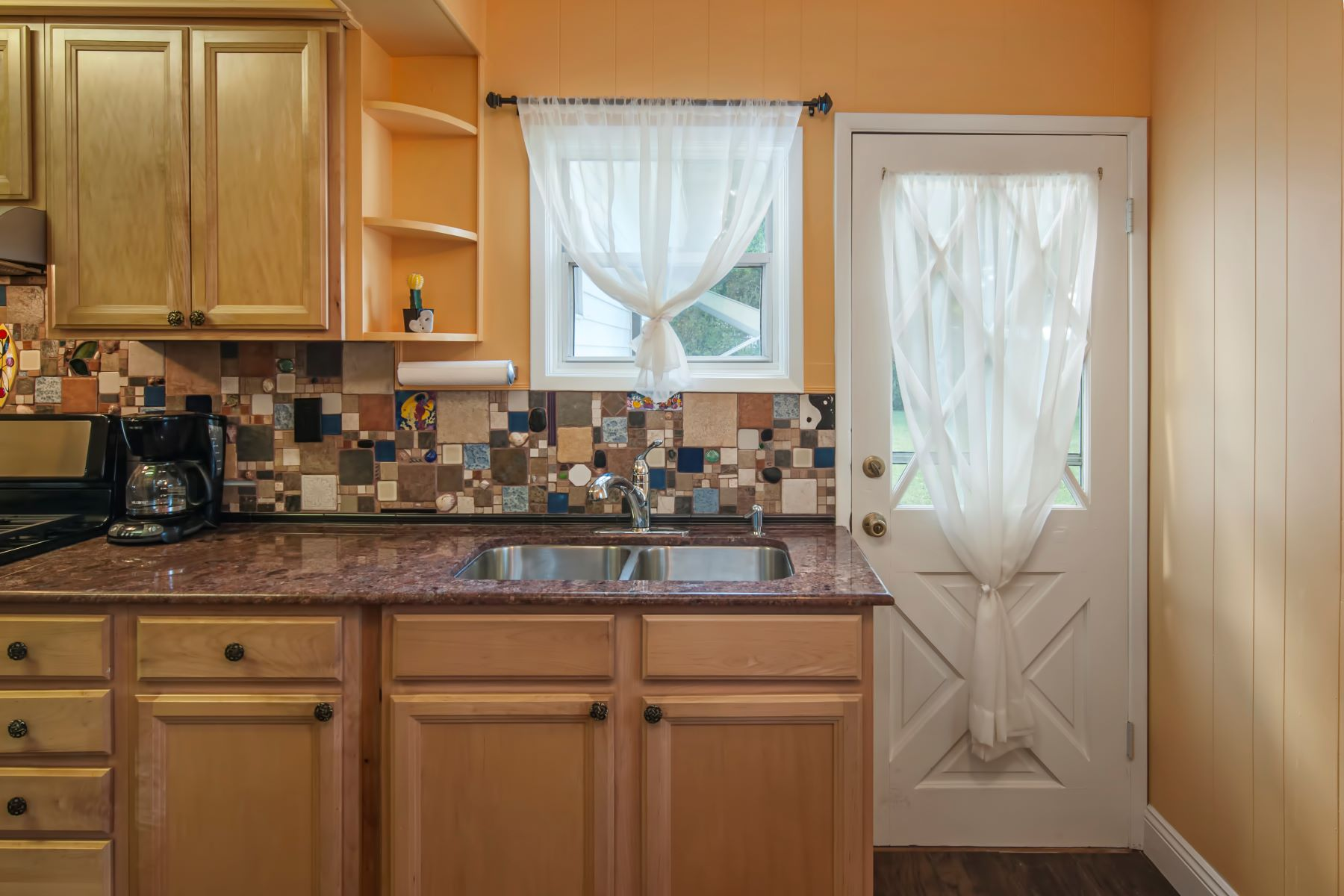 Additional photo for property listing at 1810 46th Avenue Vero Beach, Florida 32966 United States