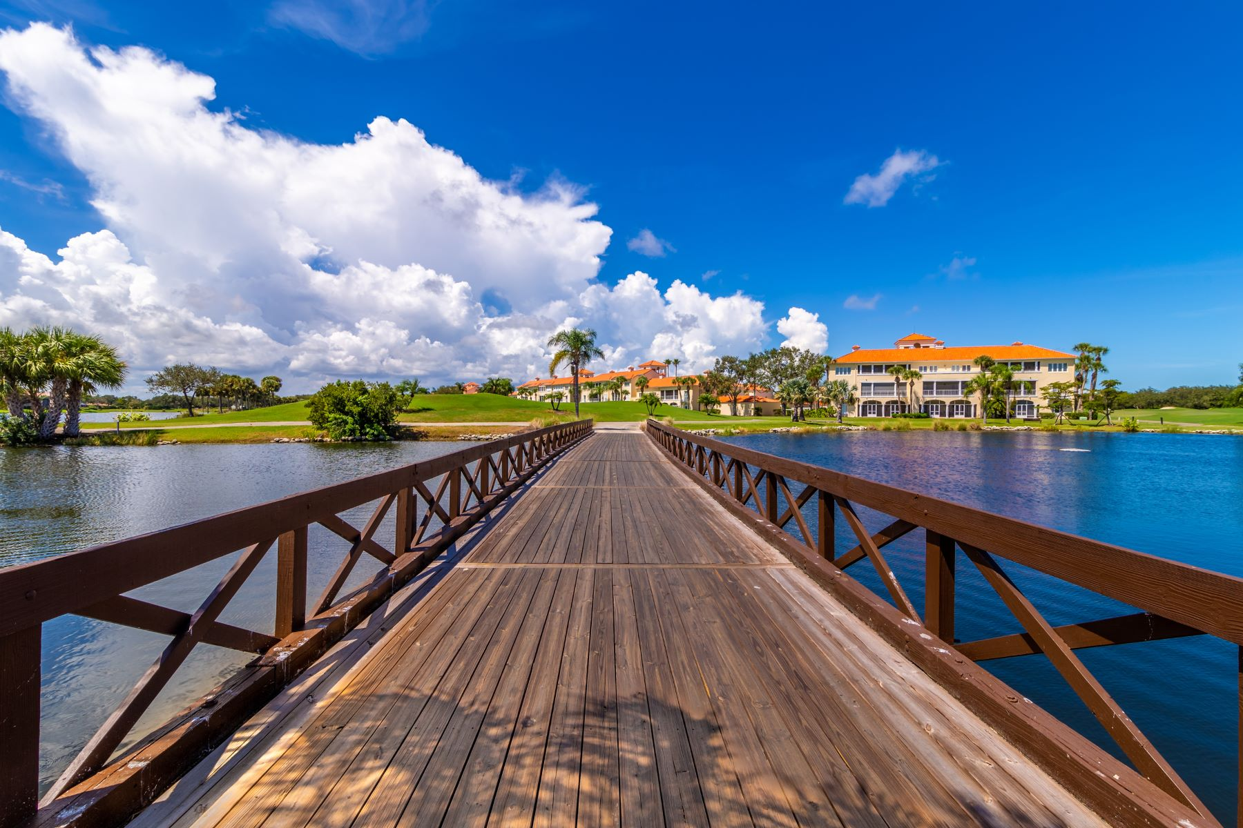 Additional photo for property listing at Direct Riverfront New Construction 4844 S Harbor Drive Vero Beach, Florida 32967 United States
