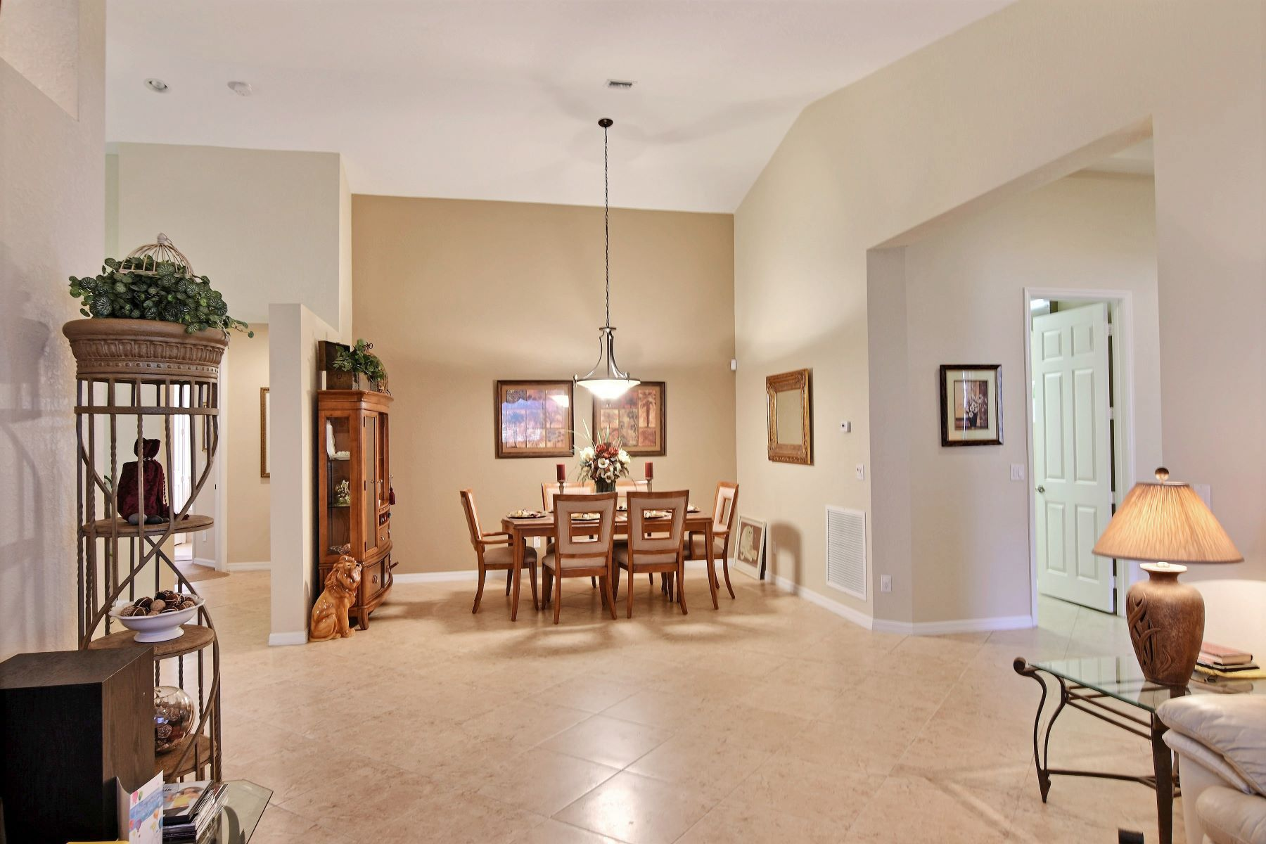 Additional photo for property listing at 6212 Coverty Place Vero Beach, Florida 32966 United States