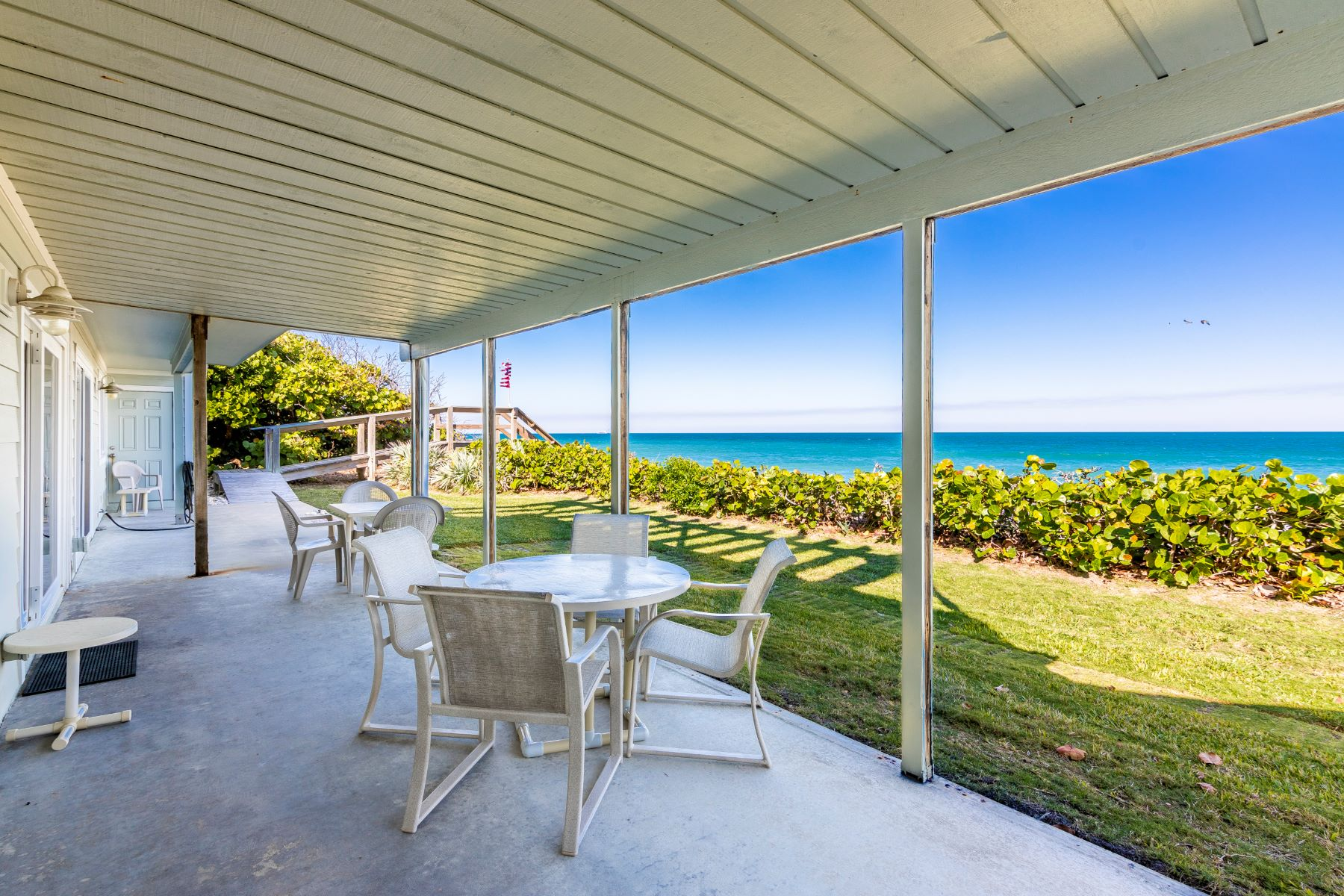Additional photo for property listing at 3785 S Highway A1A Melbourne Beach, Florida 32951 United States
