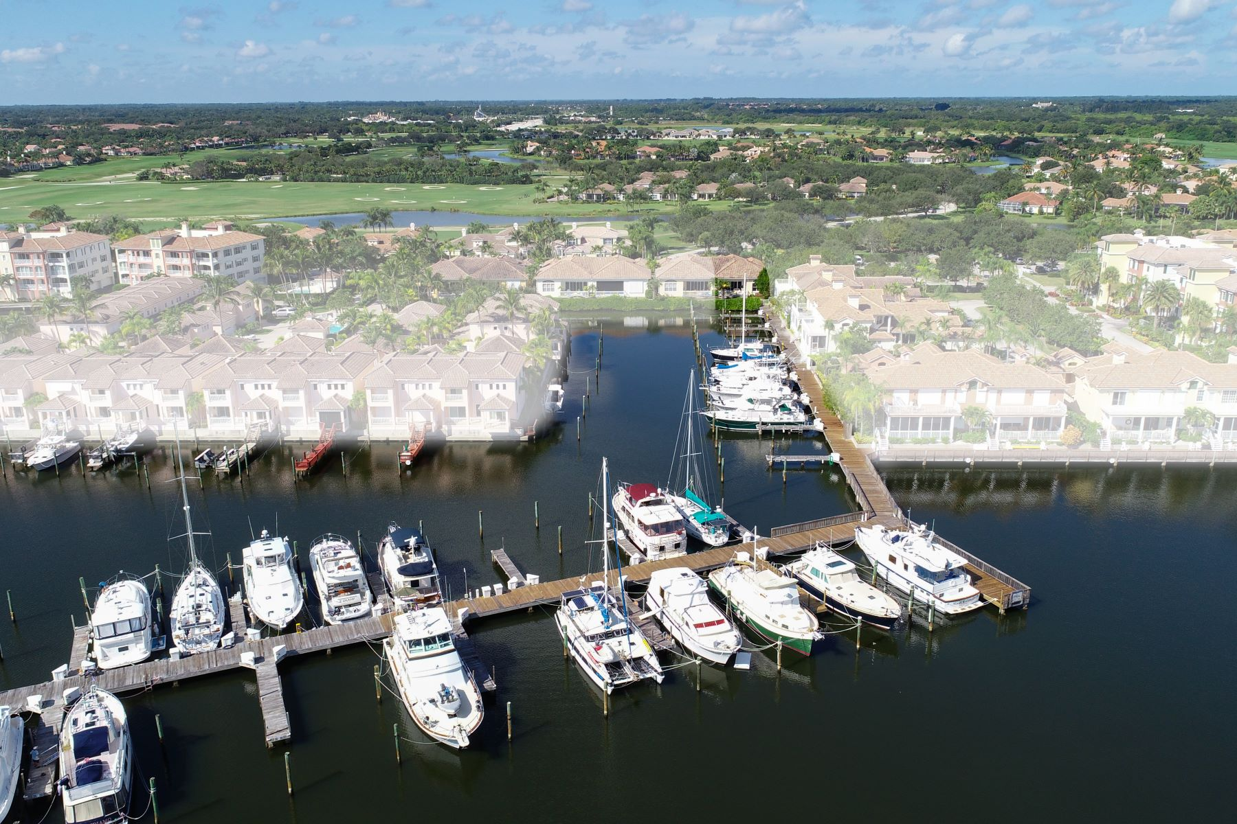 Additional photo for property listing at 5450 W Harbor Village Drive Vero Beach, 플로리다 32967 미국