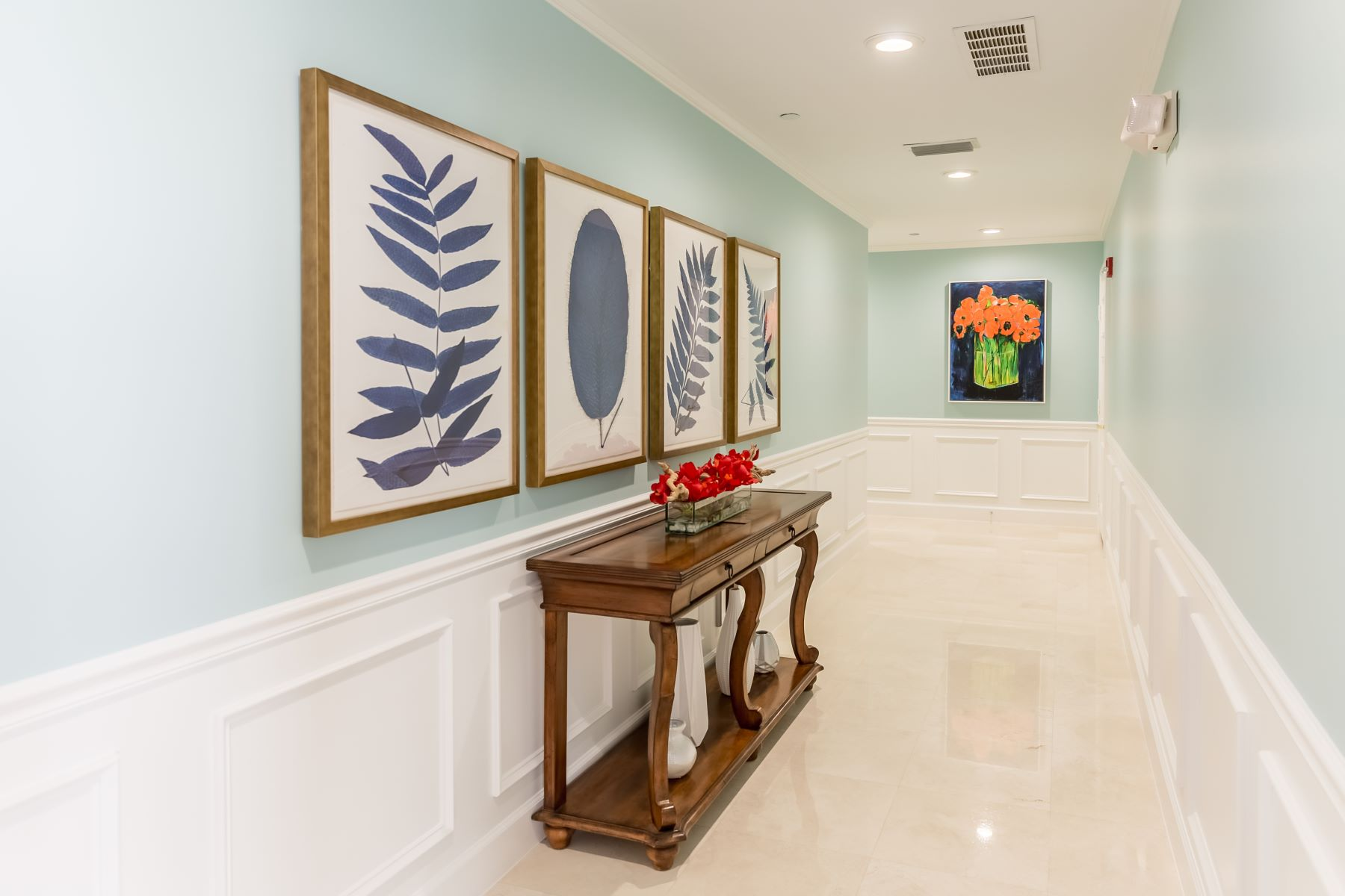 Additional photo for property listing at 8876 N Sea Oaks Way 406 Vero Beach, Florida 32963 United States