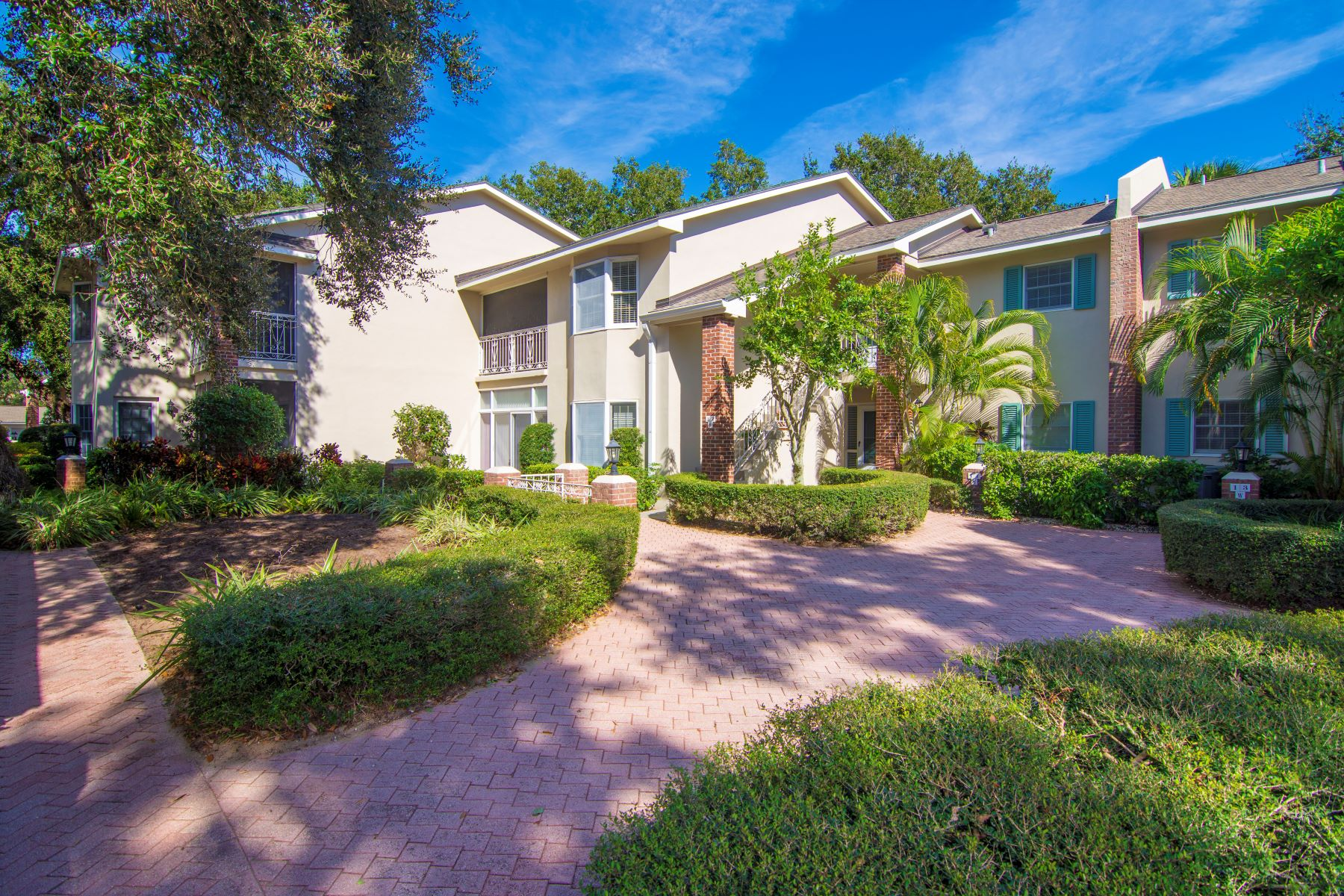 The Perfect Getaway, First Floor, Furnished Available 103 W Park Shores Circle 13W Vero Beach, Florida 32963 Vereinigte Staaten