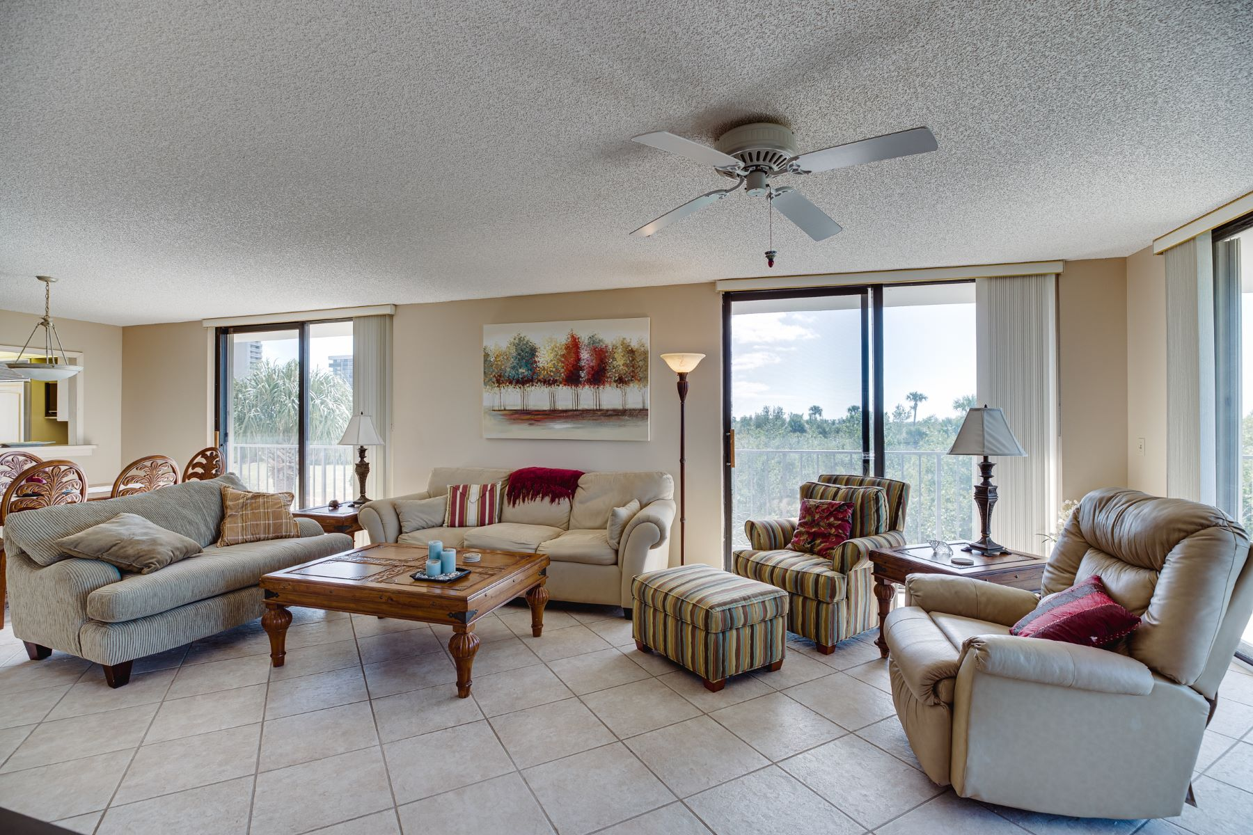 Additional photo for property listing at 5059 N Hwy Highway A1A 301 Fort Pierce, Florida 34950 United States