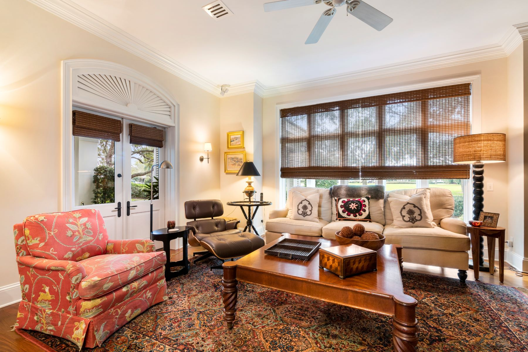 Additional photo for property listing at 170 Anchor Drive Vero Beach, Florida 32963 United States