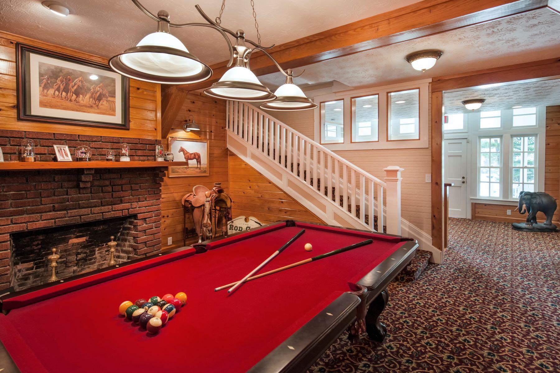 Additional photo for property listing at The Fellsmere Inn 107 N Broadway Street Fellsmere, Floride 32948 États-Unis